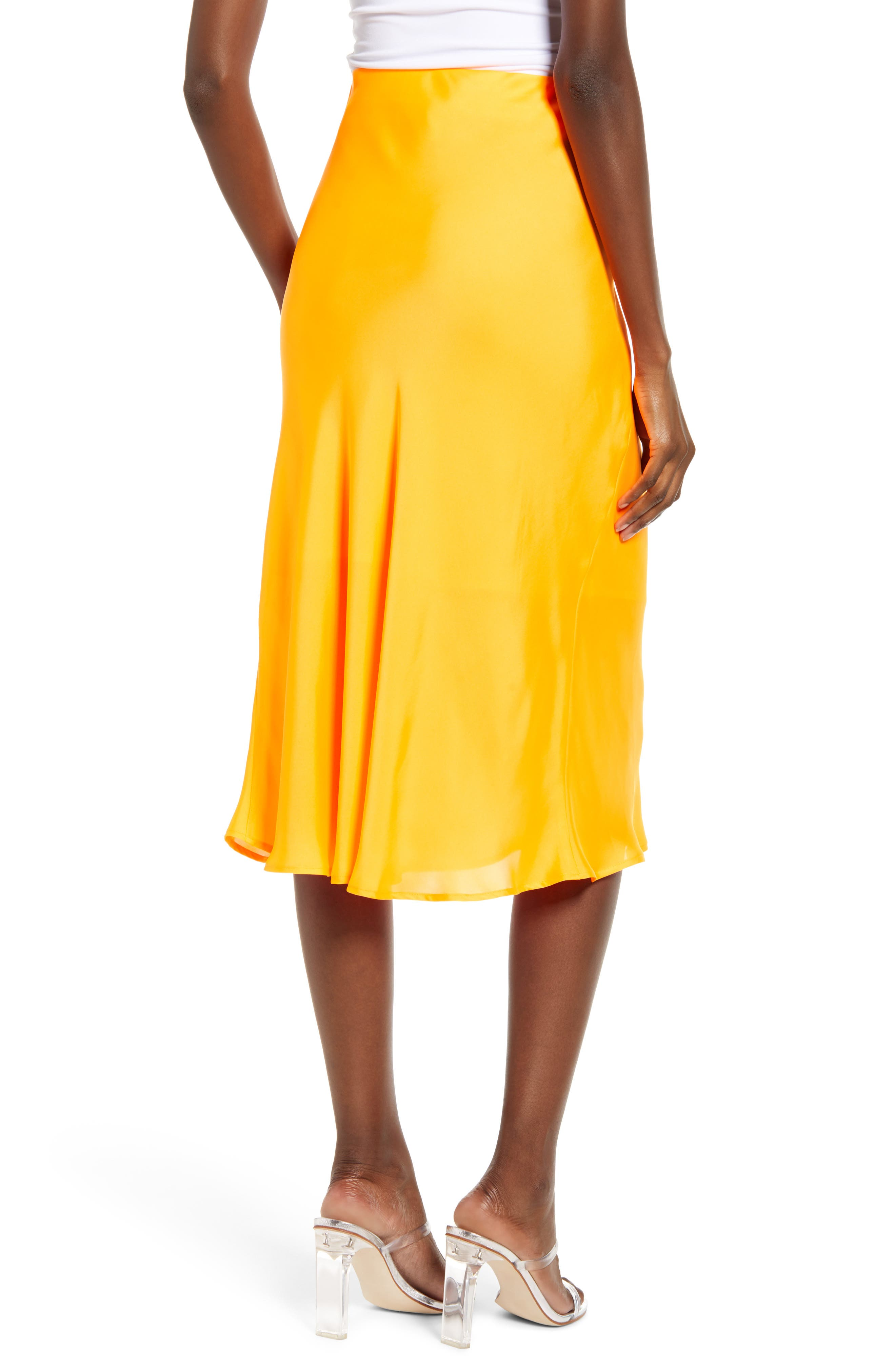0b05f71b14 Women's Skirts Work Clothing | Nordstrom