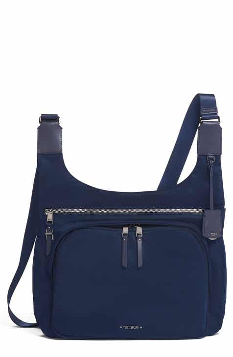d376bb41983d8 Tumi Voyager - Siam Nylon Crossbody Bag