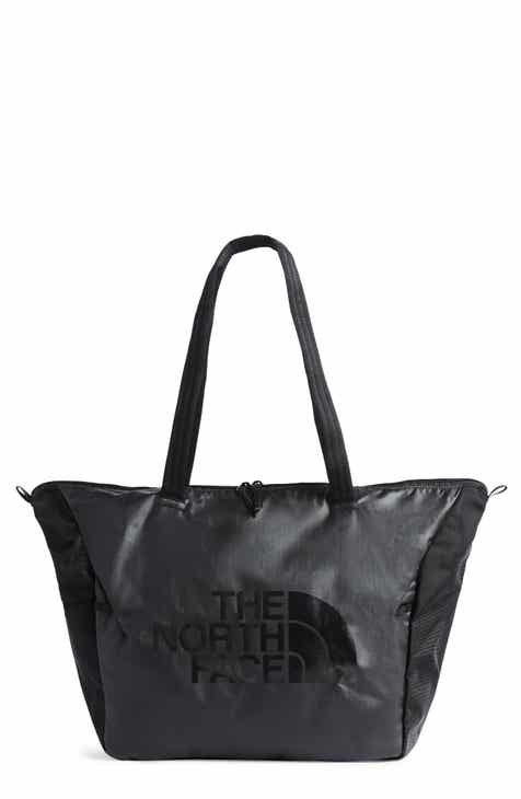 862ca2f74dd Tote Bags for Women: Leather, Coated Canvas, & Neoprene | Nordstrom