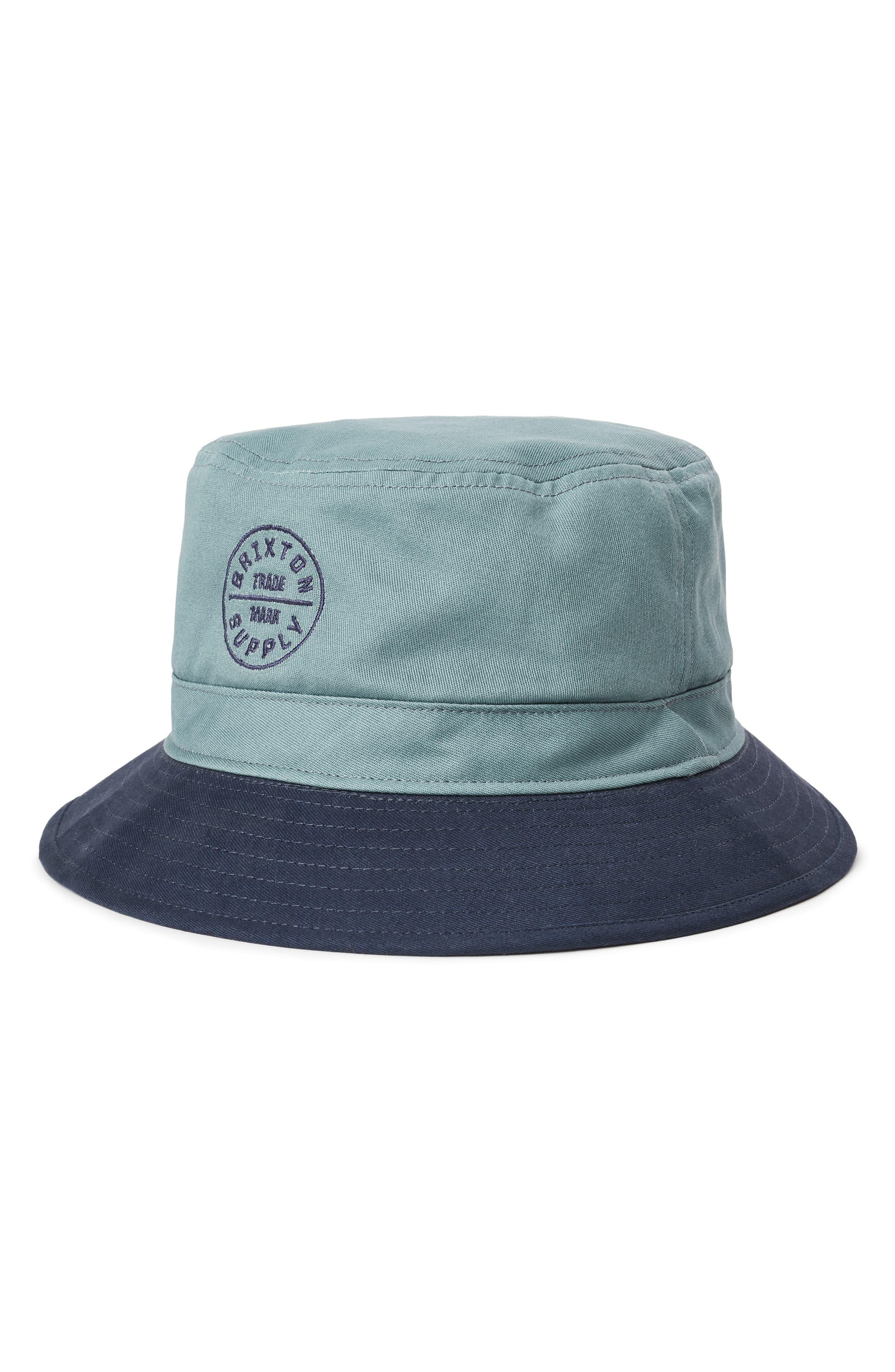 75882c13bc Men's Hats, Hats for Men   Nordstrom