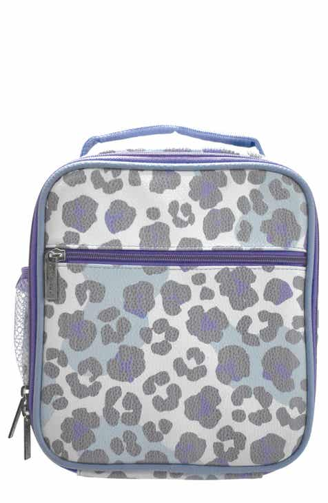 All Girls' Lunch Boxes & Lunch Bags Accessories: Handbags