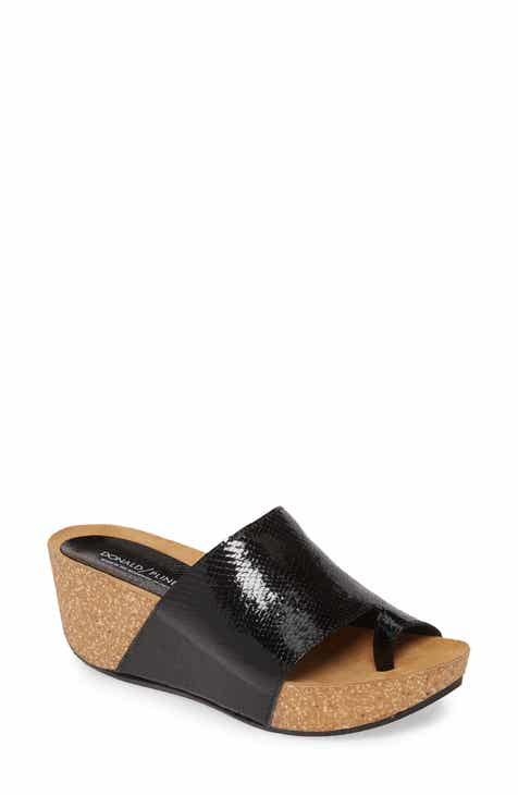00389c9b1dd Donald Pliner All Women | Nordstrom