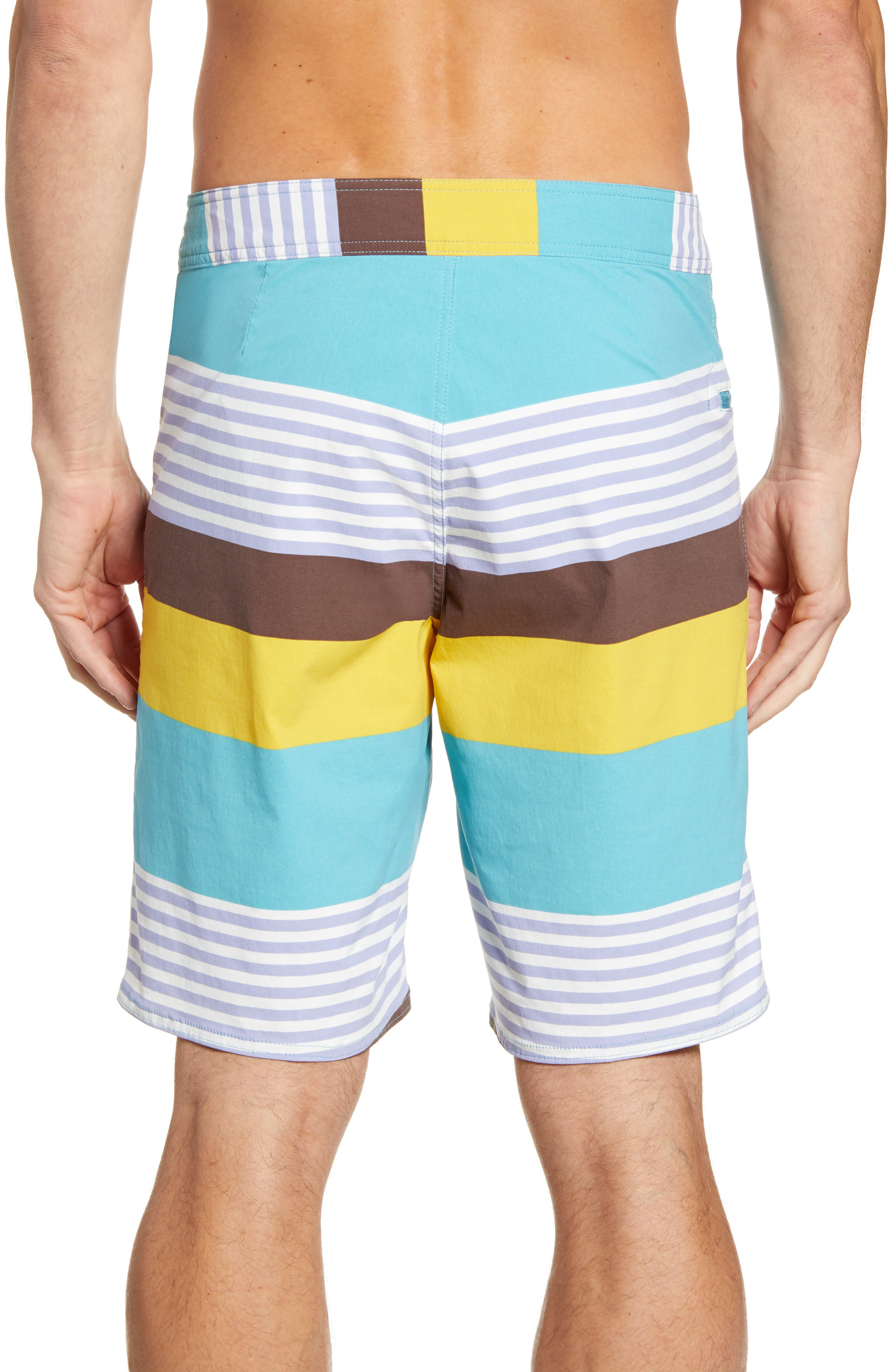 e54eab4862 Men's Patagonia Swimwear, Boardshorts & Swim Trunks | Nordstrom