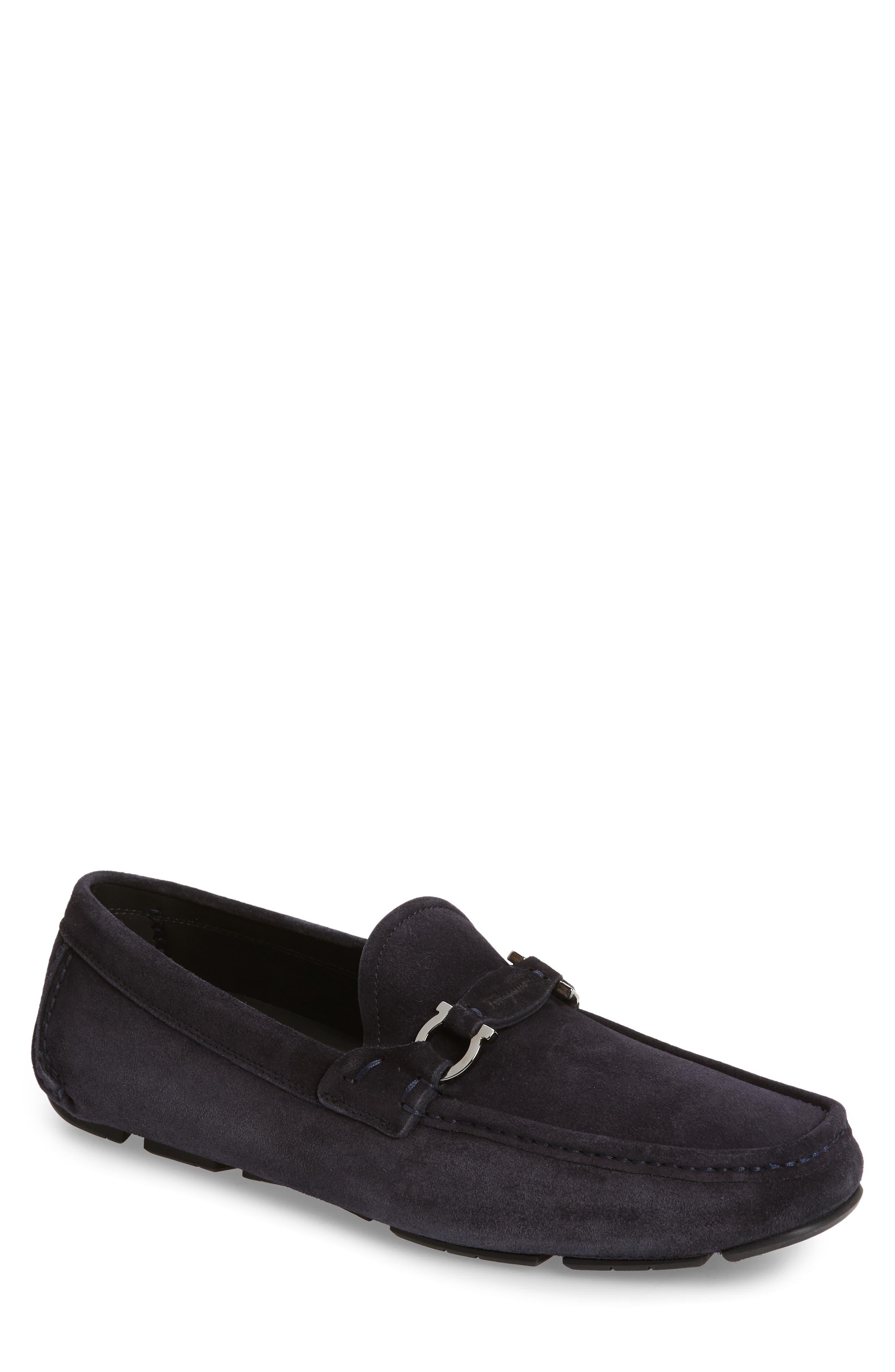 Edgar Street LoafersSlippers
