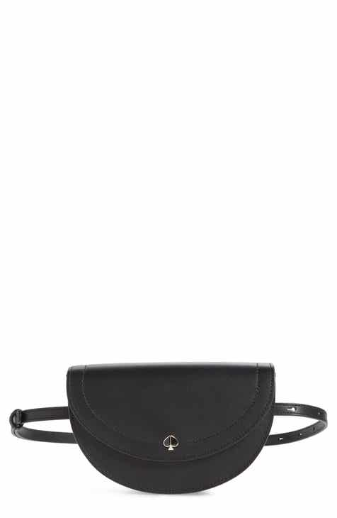 557482bce kate spade new york small andi leather belt bag