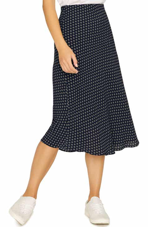 aef9652ea9 Sanctuary Everyday Midi Skirt