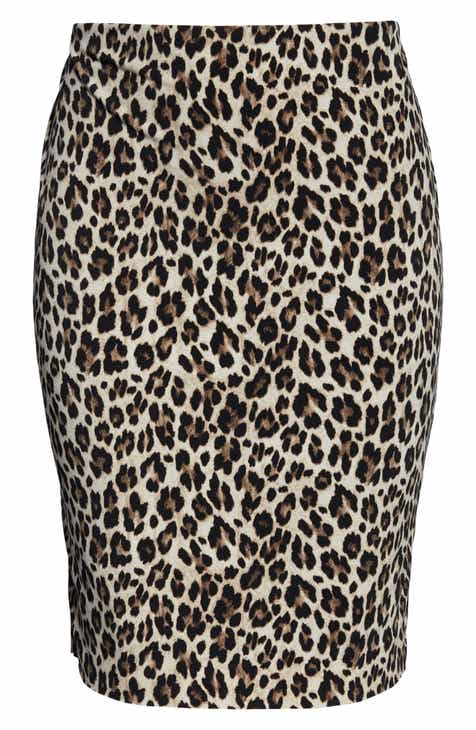 13e0e6411 Women's Vince Camuto Plus-Size Skirts | Nordstrom