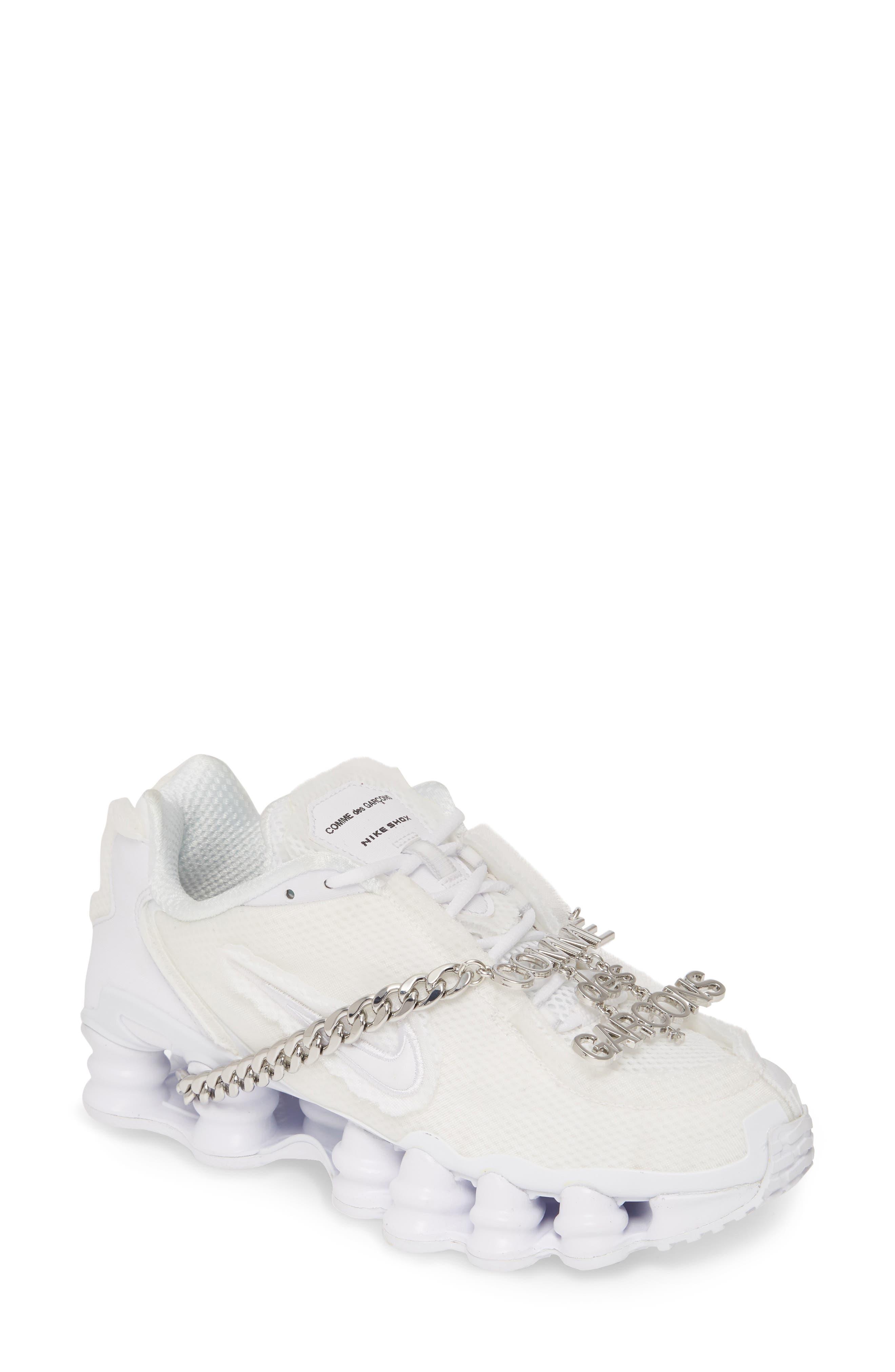 048047a25c5336 Women's Designer Shoes | Nordstrom