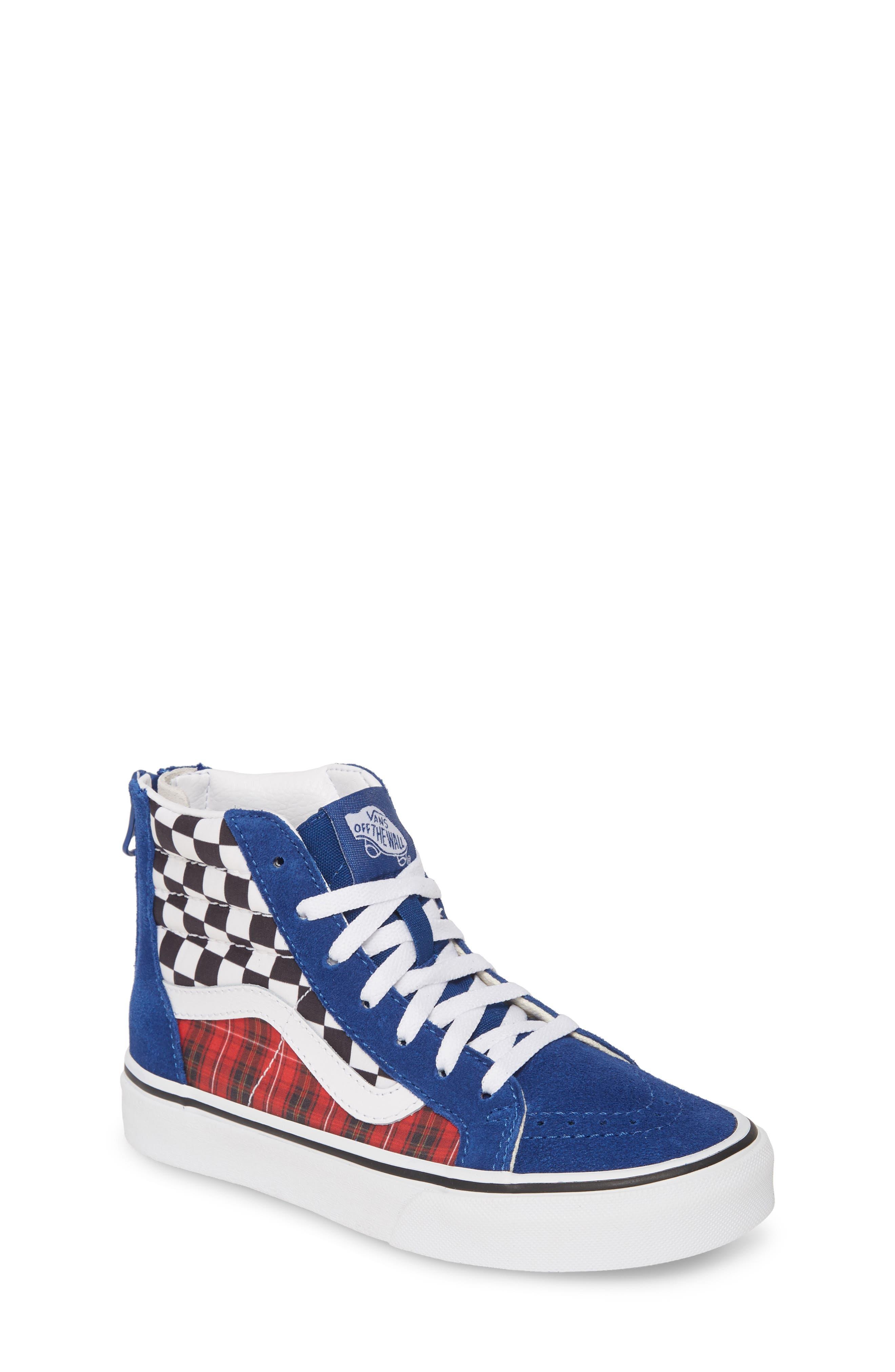 MARVEL AUTHENTIC Sneaker low multicolor