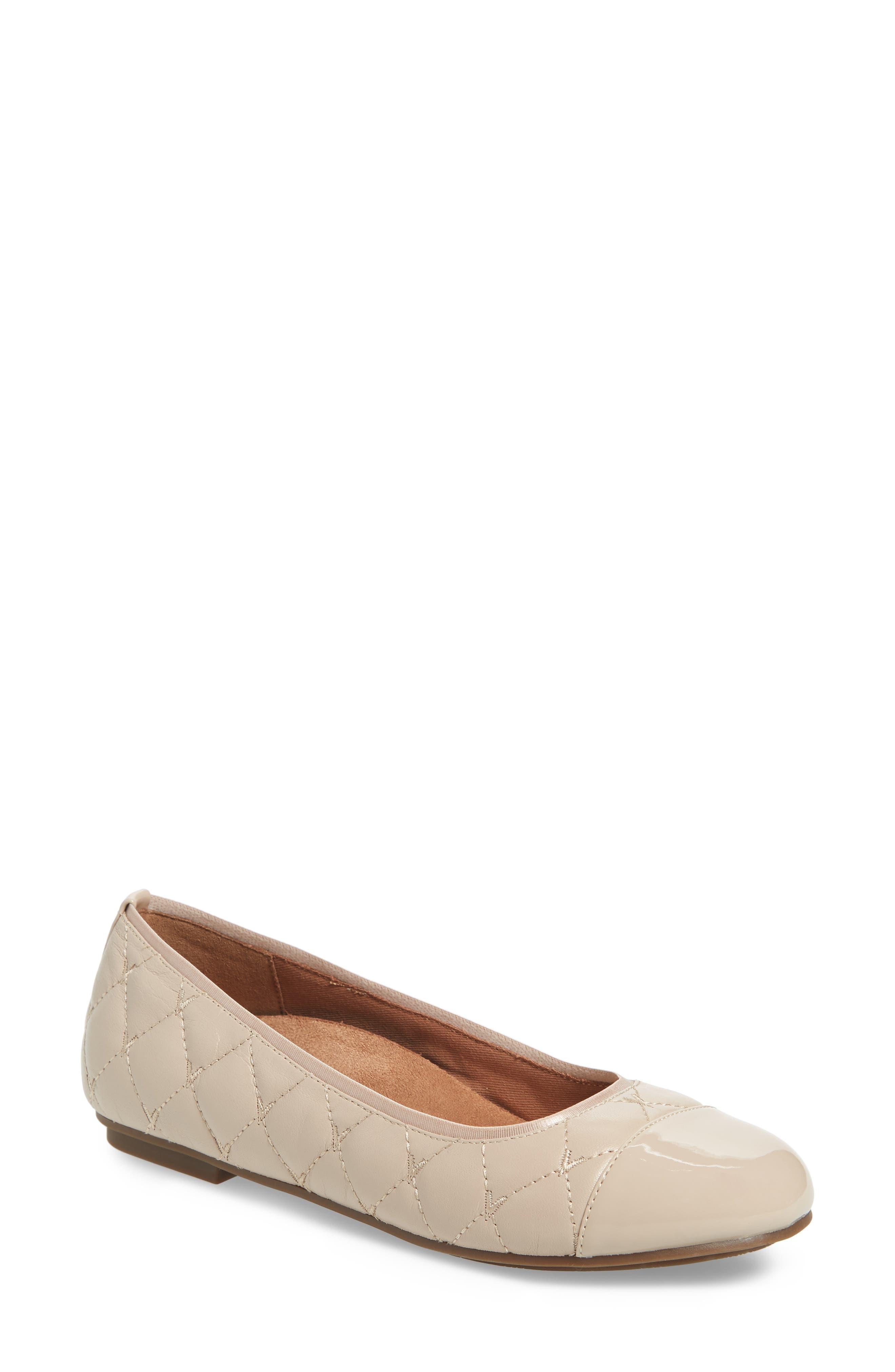 Women's Vionic Shoes Sale \u0026 Clearance
