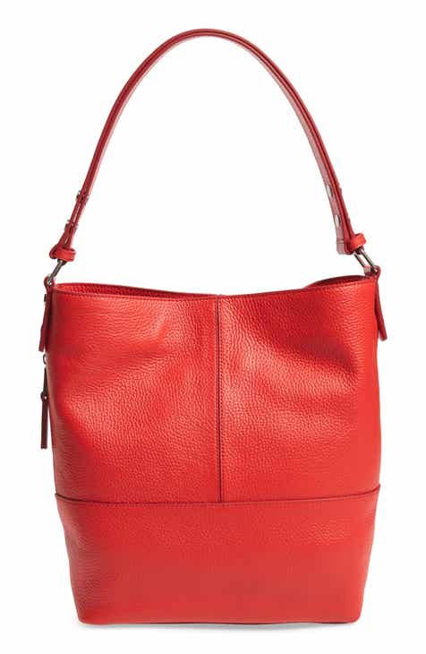 b4845e89c68cba Treasure & Bond Sydney Leather Convertible Hobo