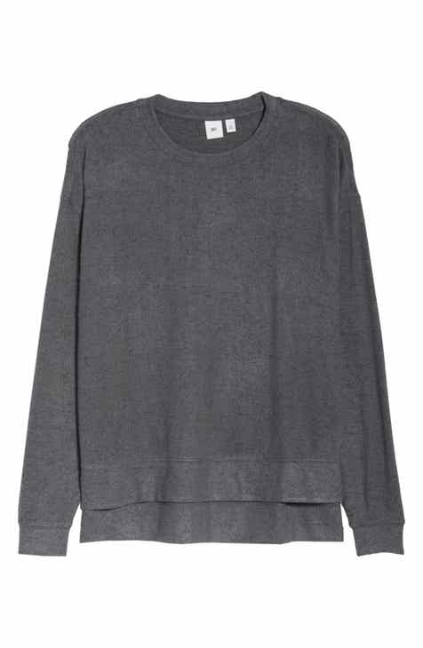 BP. Cozy Top (Regular & Plus Size)
