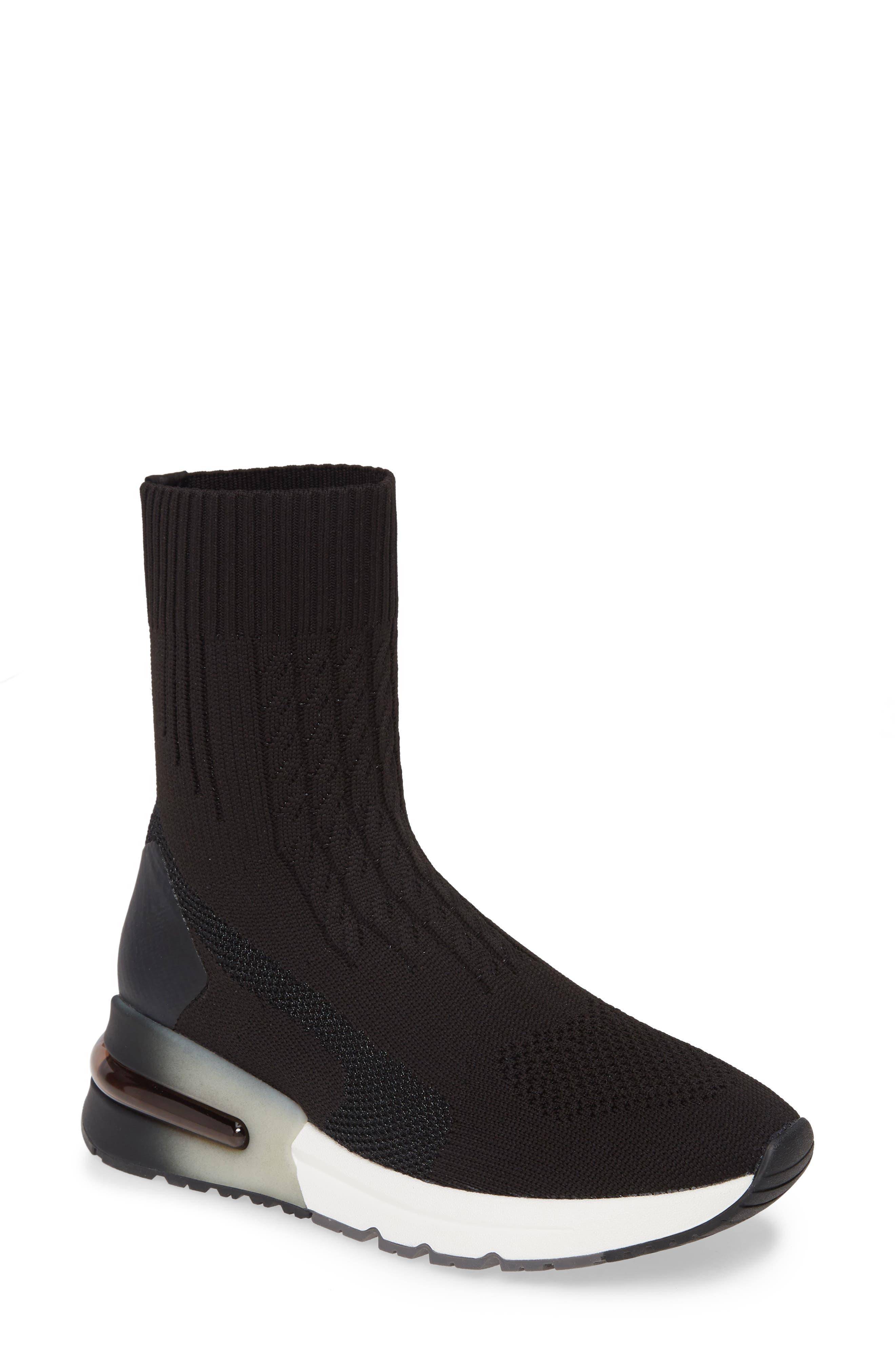 Ash Footwear Heidi Chaussures Bis Boots F1KJTlc