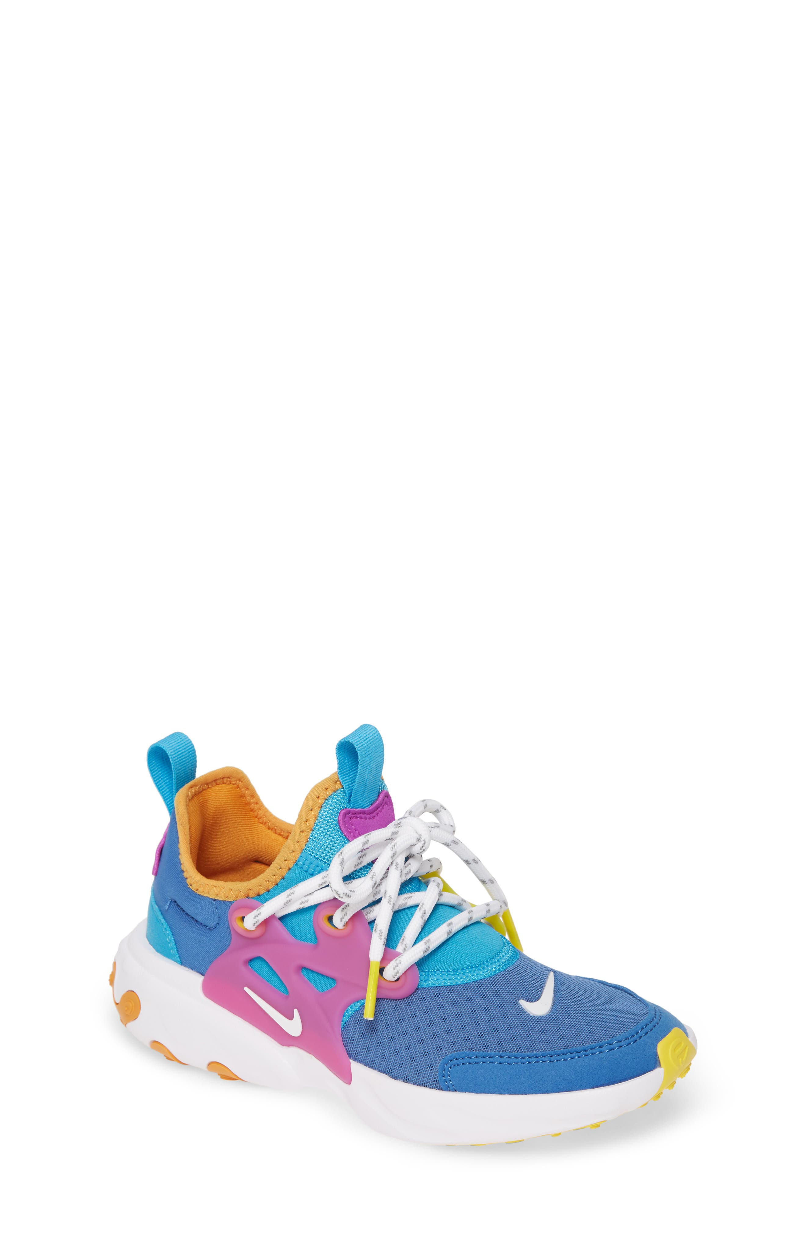 All Boys' Adidas Baby & Walker Shoes | Nordstrom