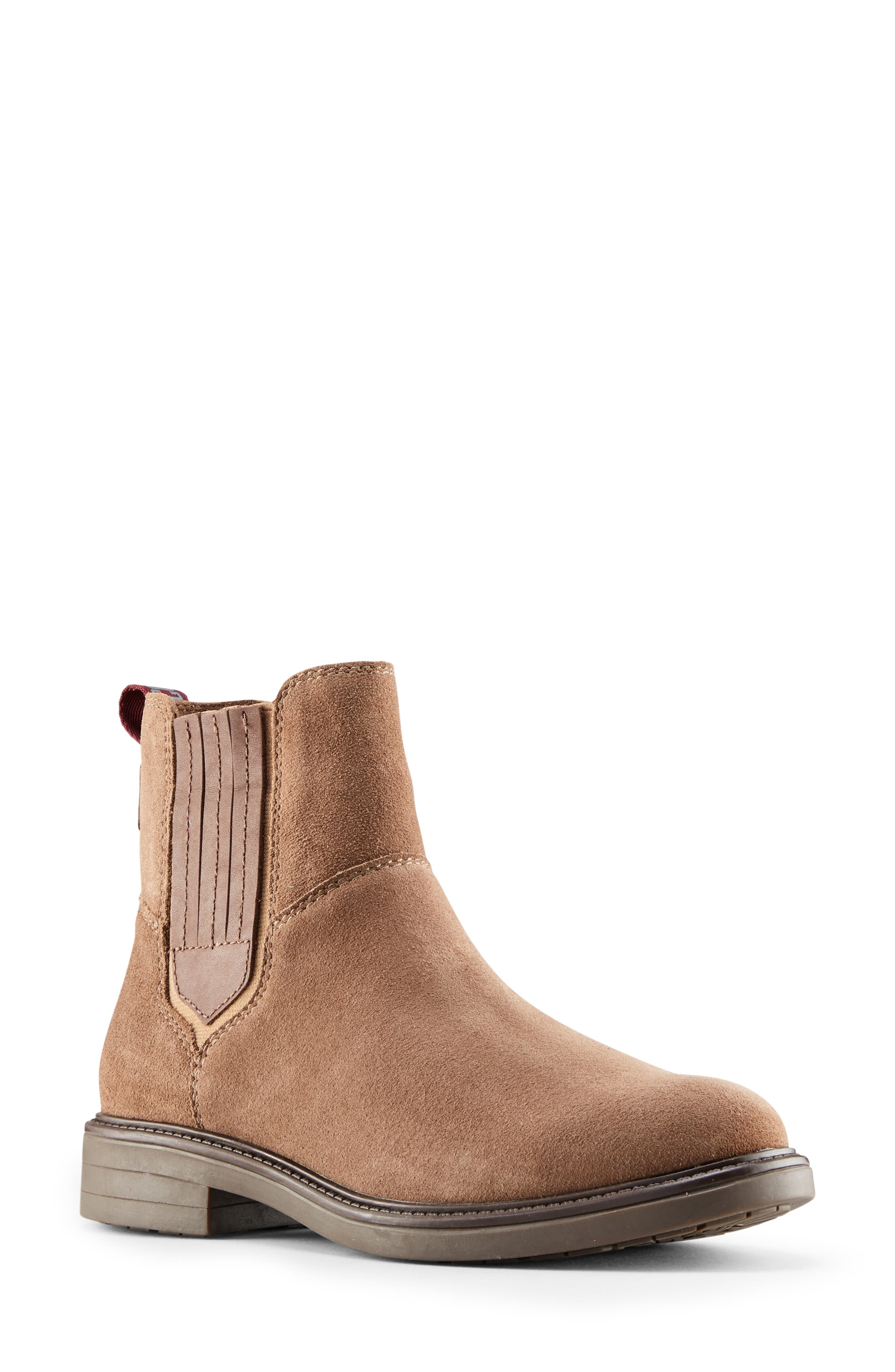 Women's Cougar Shoes | Nordstrom
