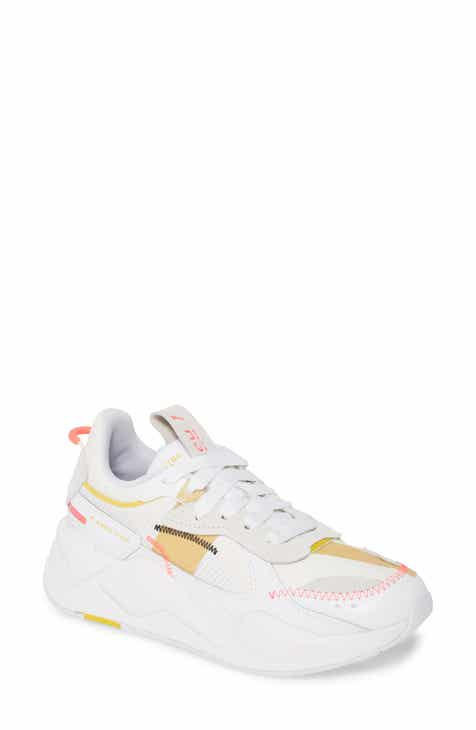 new product 1e8d2 4f550 PUMA | Nordstrom