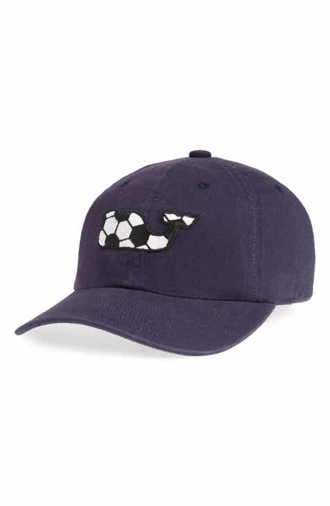 14a6361cf kids hats | Nordstrom