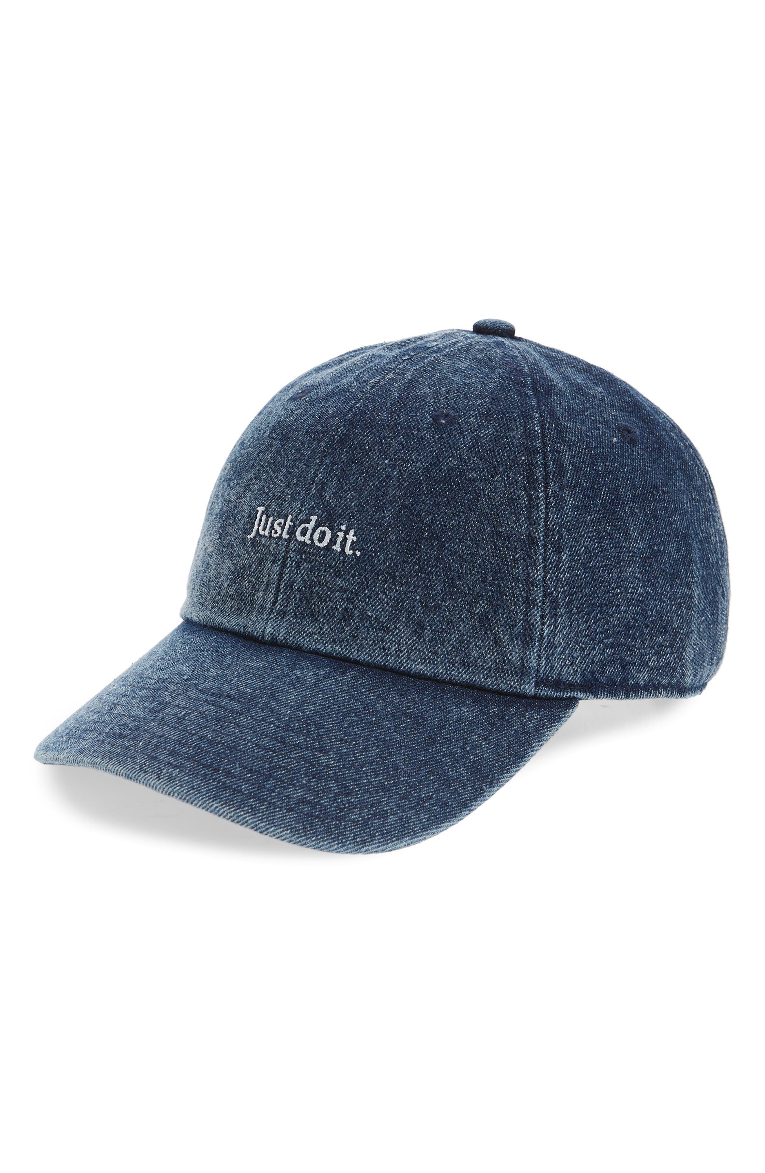cbc6510d22 Men's Hats, Hats for Men   Nordstrom