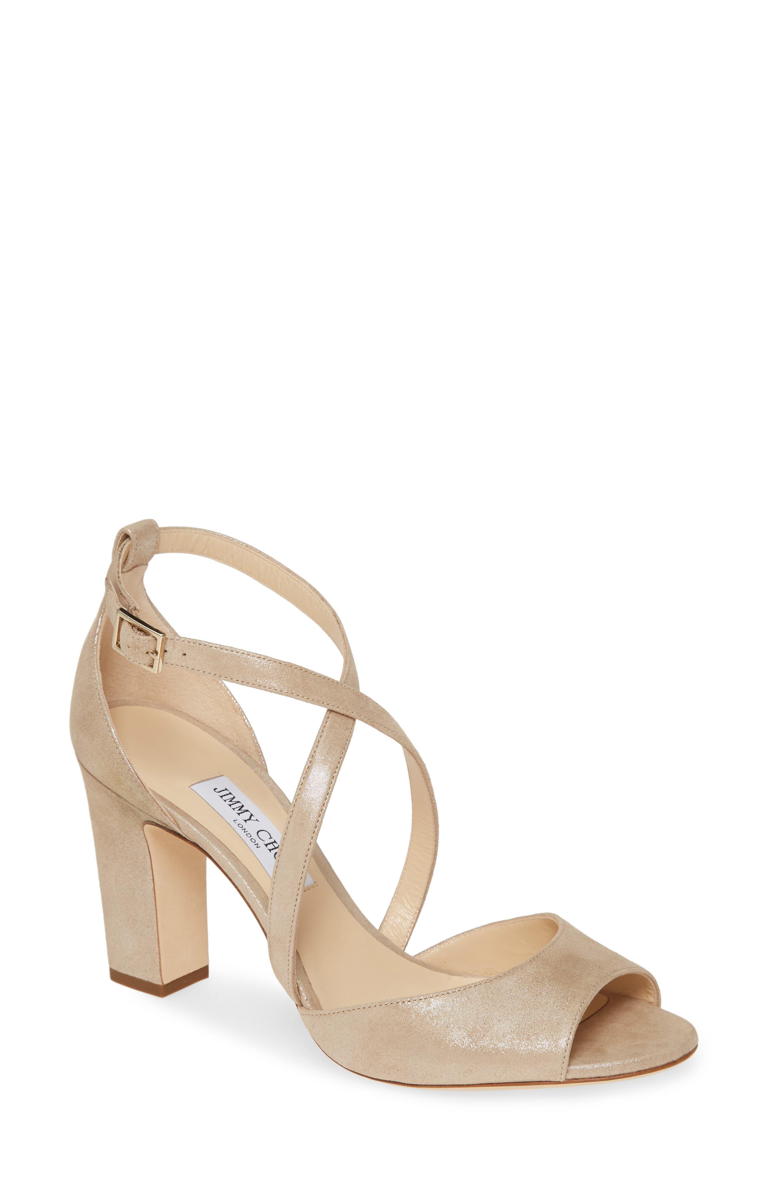 Women's Jimmy Choo Shoes | Nordstrom