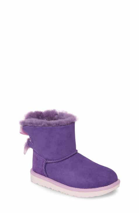 a9786f64570 ugg boots with bows | Nordstrom