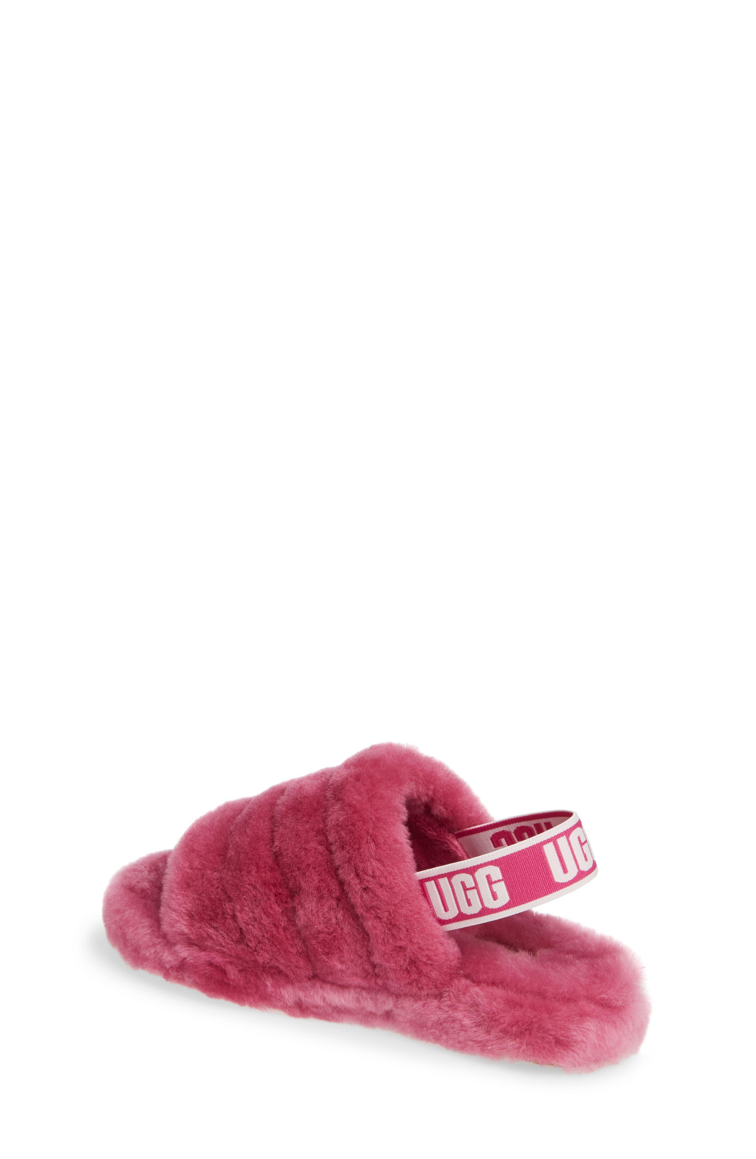bbde7148e56 UGG® Baby & Walker Sandals | Nordstrom