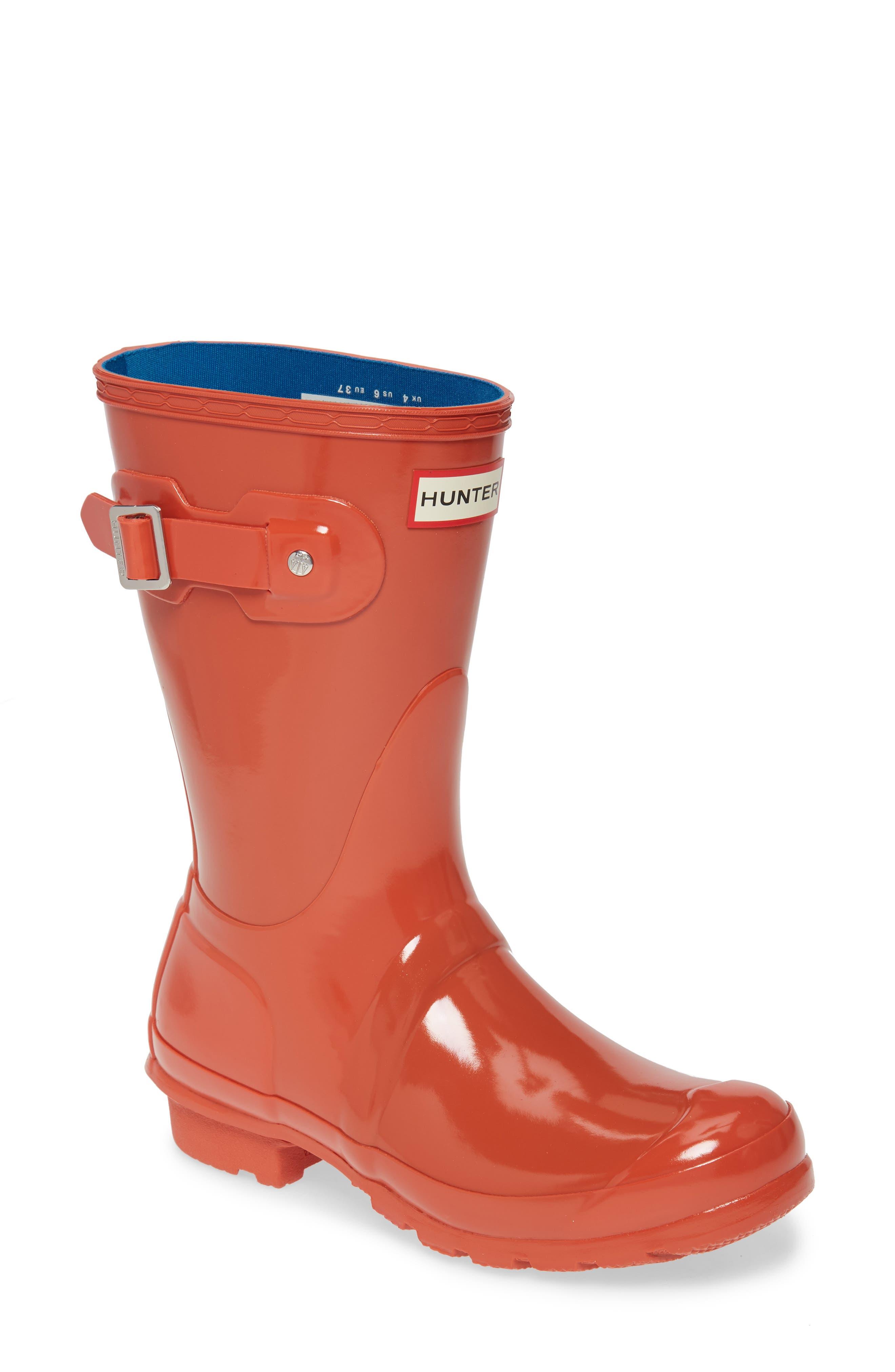 562047c387c Women's Waterproof Boots   Nordstrom