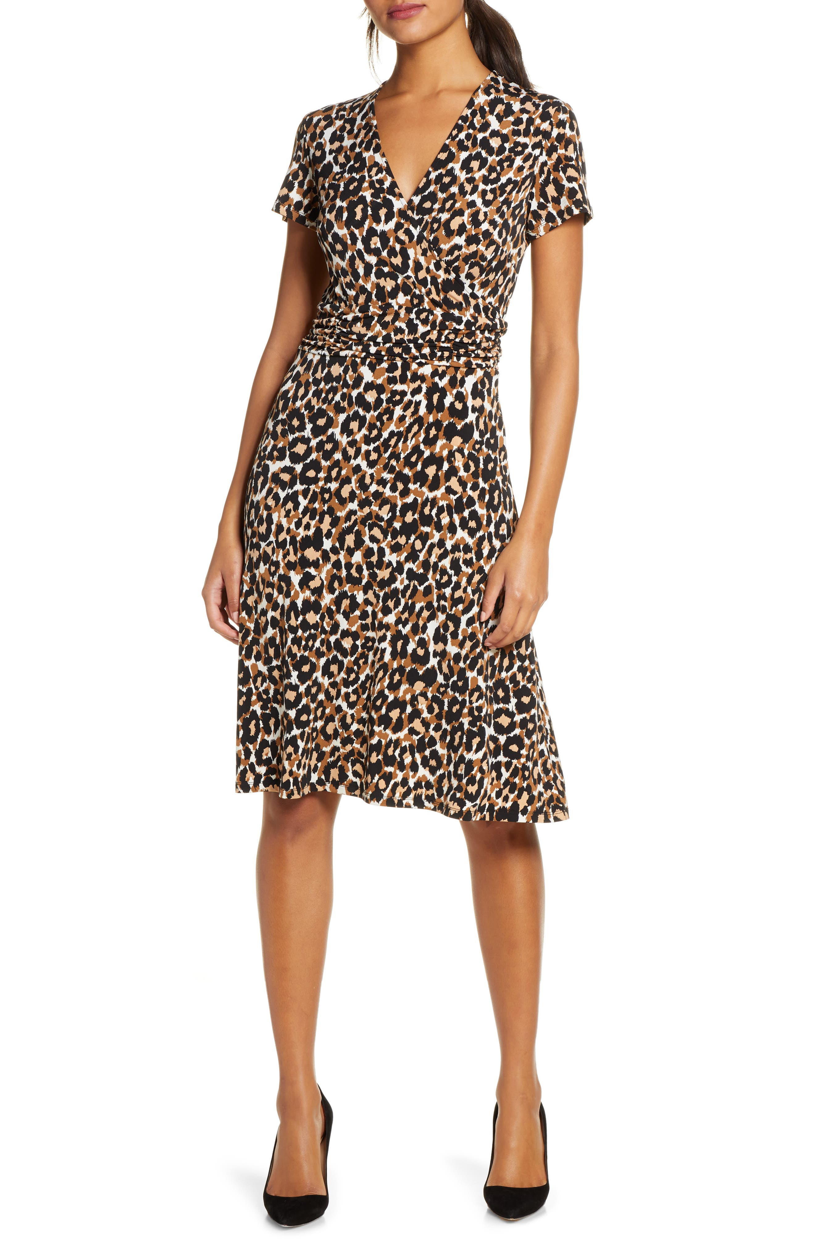 Women's Leota New Arrivals: Clothing, Shoes & Beauty | Nordstrom