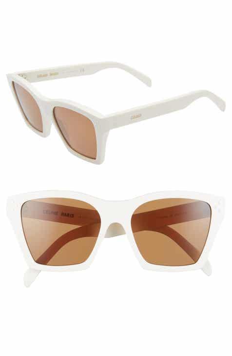 2768645d CELINE Sunglasses for Women | Nordstrom