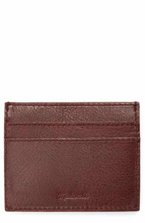 4ba8270930d4 Card Cases Wallets & Card Cases for Women | Nordstrom