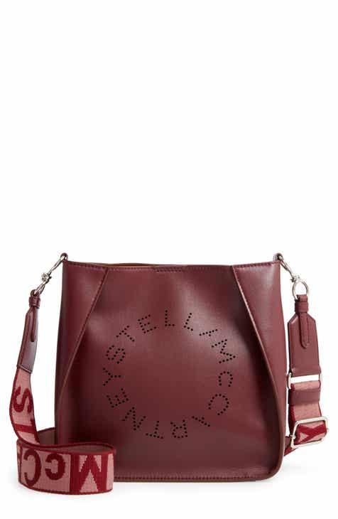 e87aca1d078 Faux Leather Crossbody Bags   Nordstrom