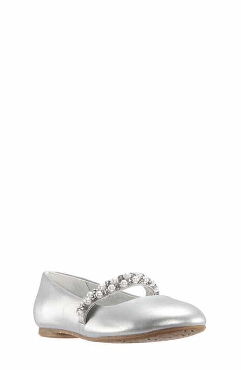 Girls' Mary Jane Shoes | Nordstrom