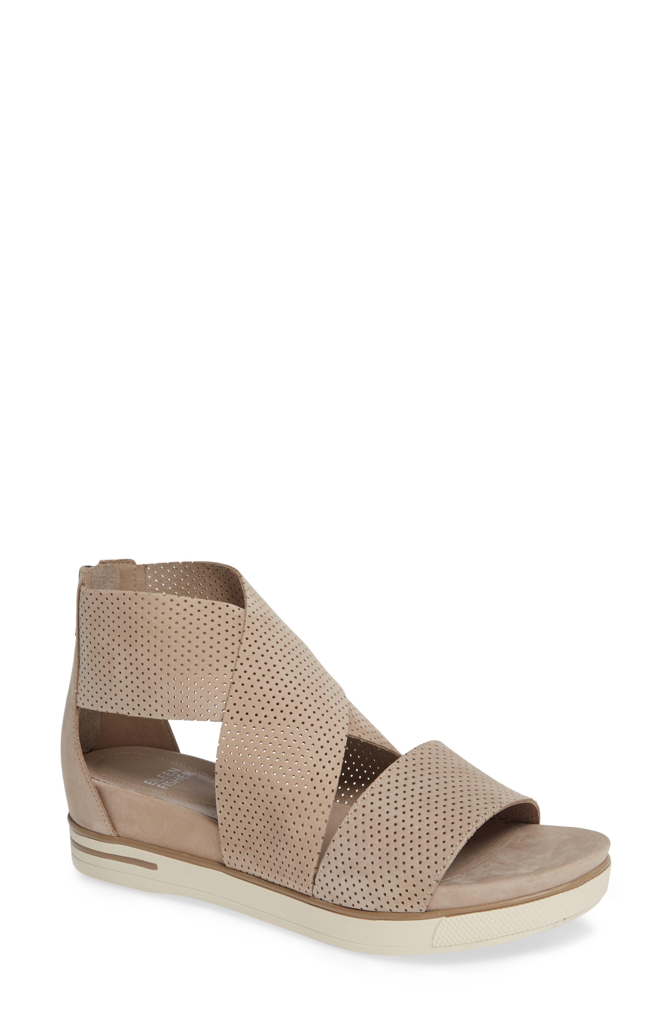 Eileen Fisher Shoes Sale \u0026 Clearance