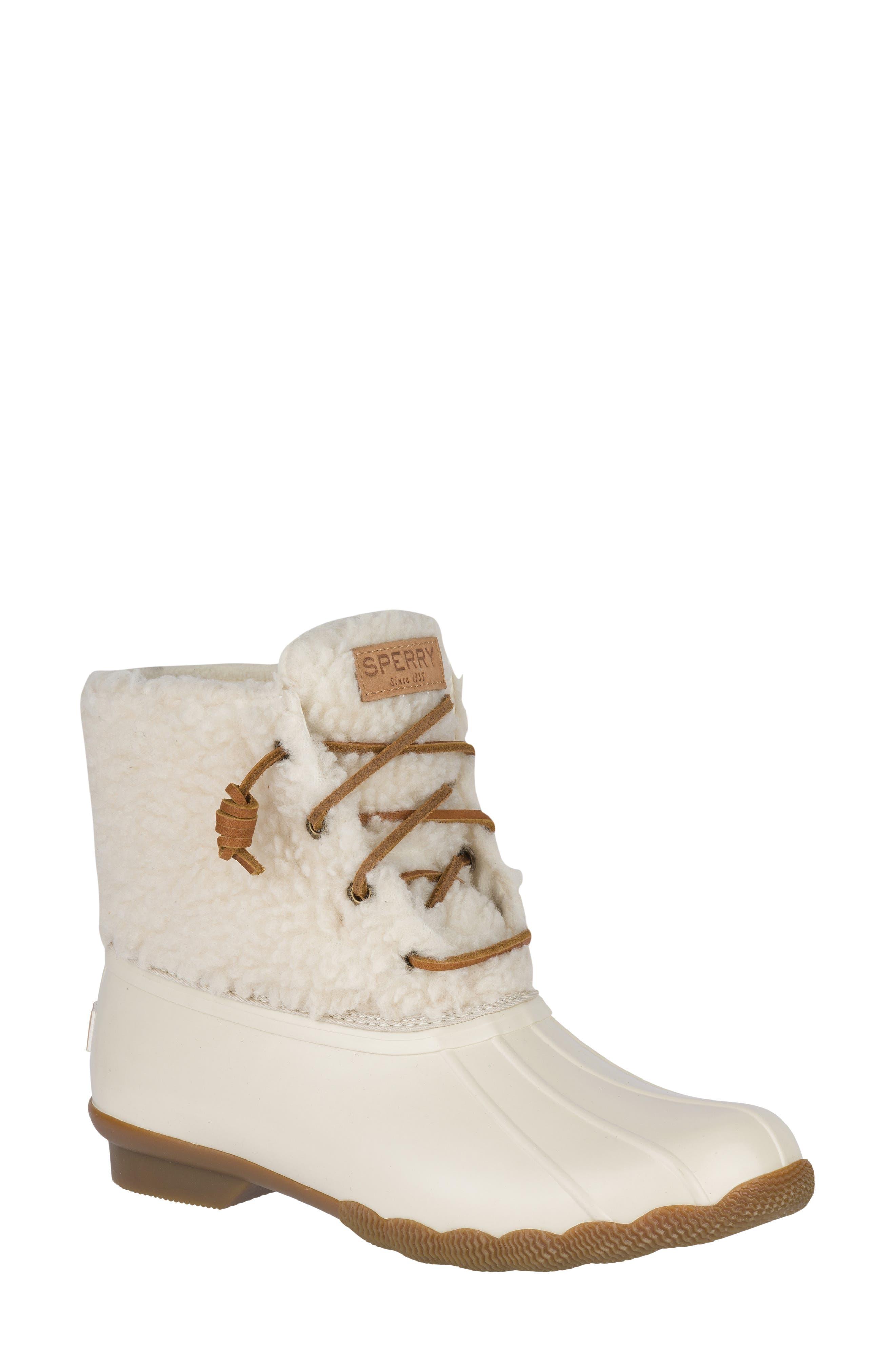 Women's Snow Boots Nordstrom  Nordstrom