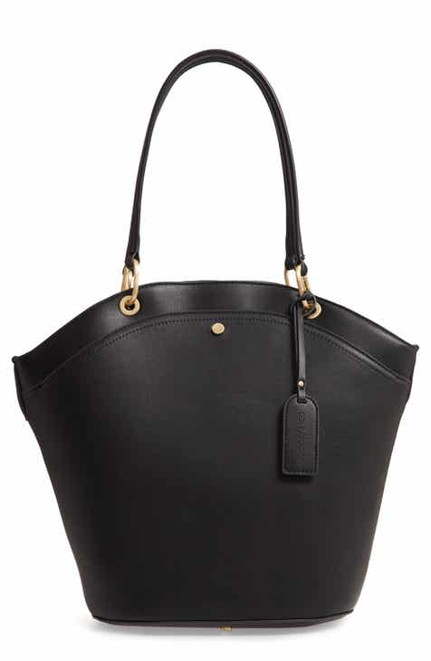 Sole Society Coila Faux Leather Tote
