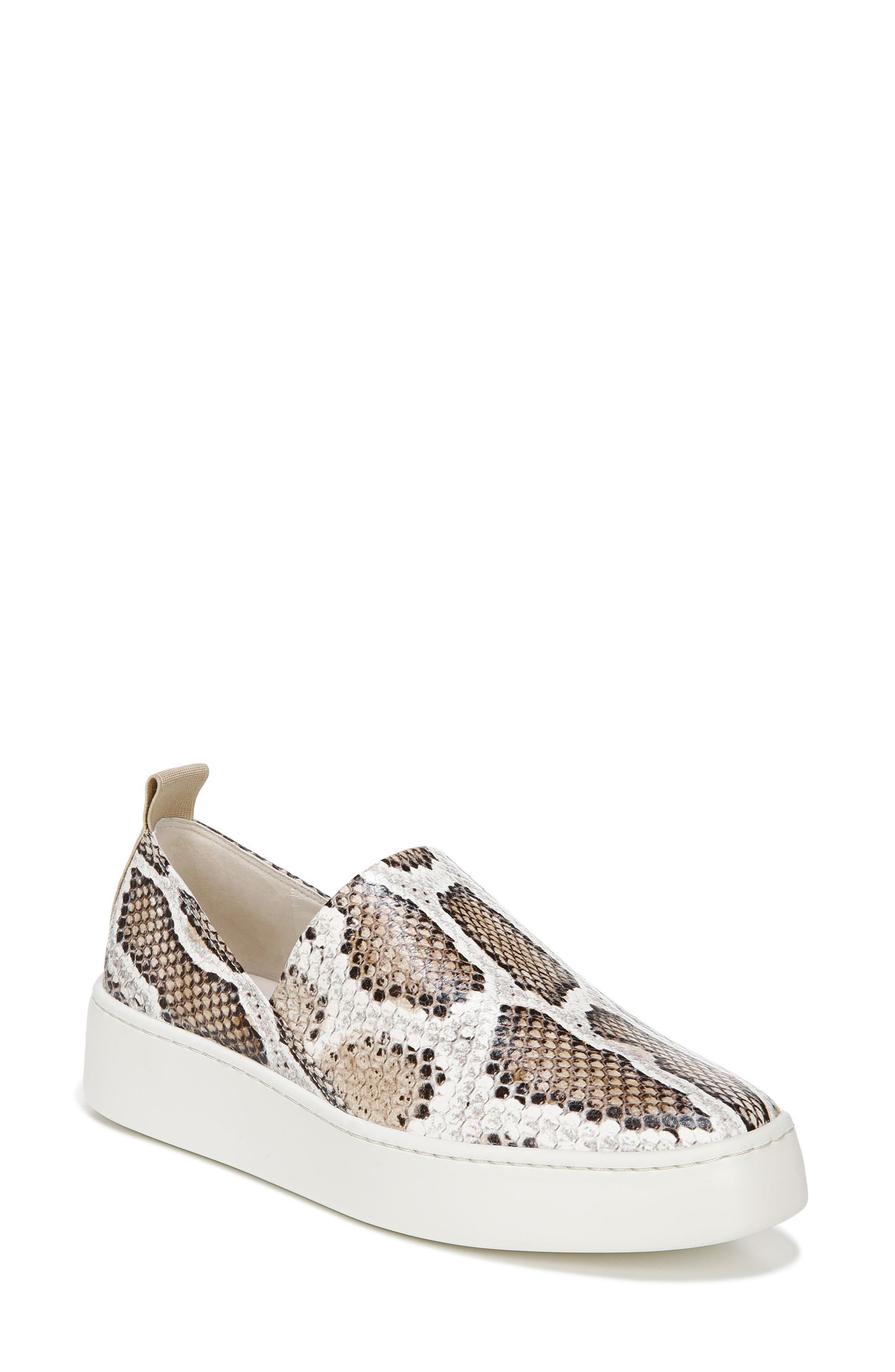 Vince Sneakers \u0026 Athletic Shoes | Nordstrom