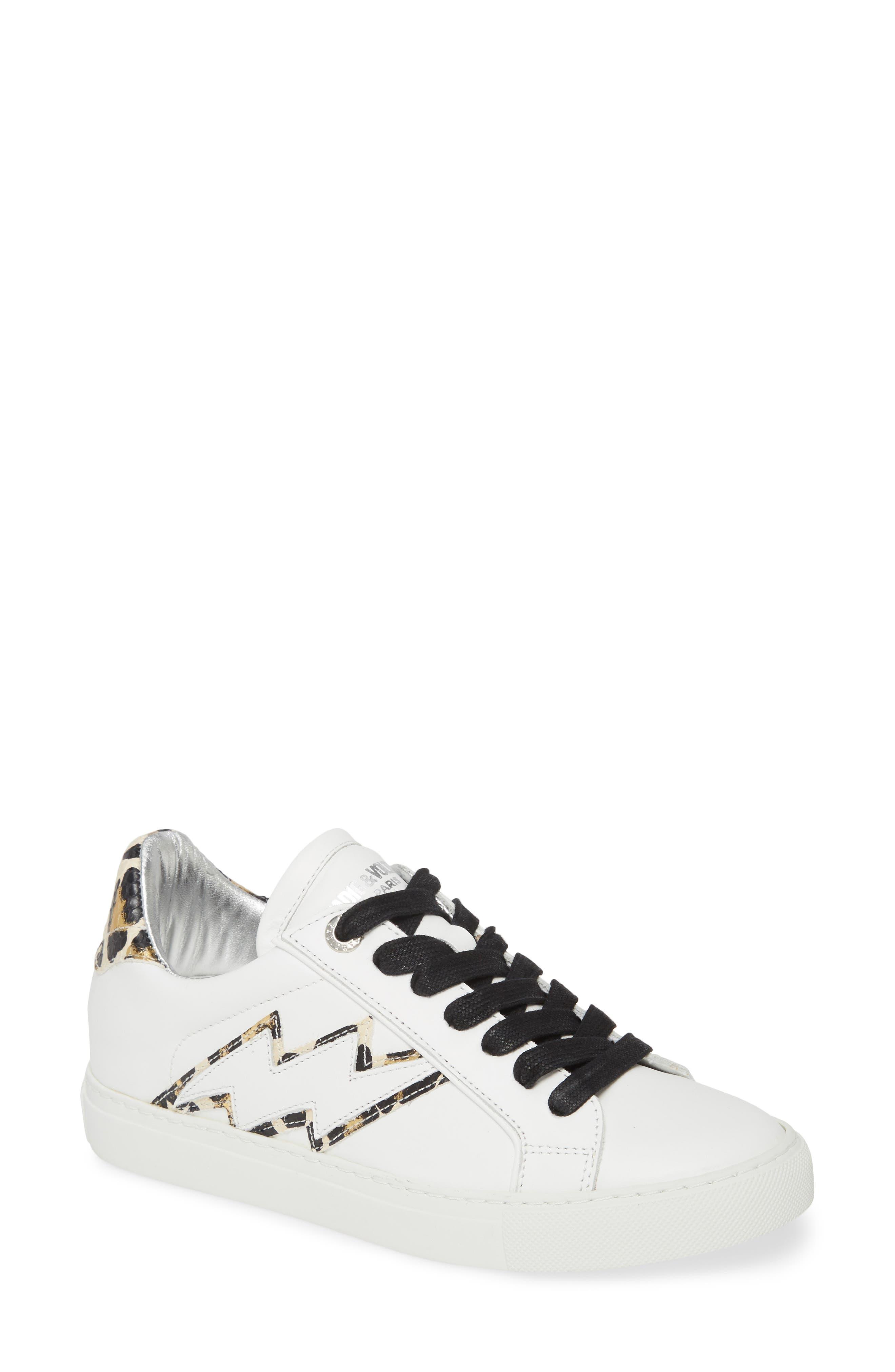 Women's Zadig \u0026 Voltaire Shoes | Nordstrom