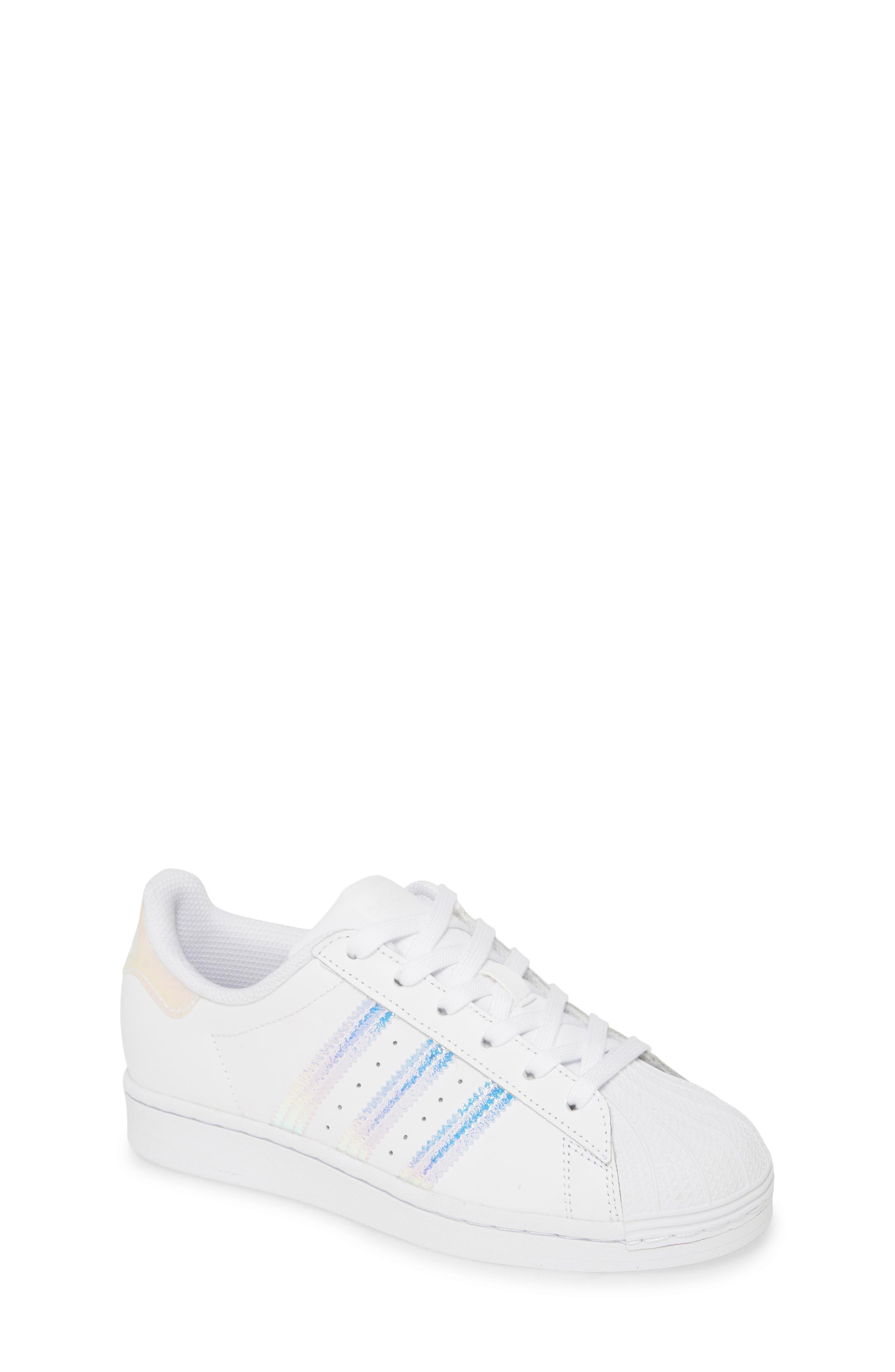 Girls' adidas Shoes