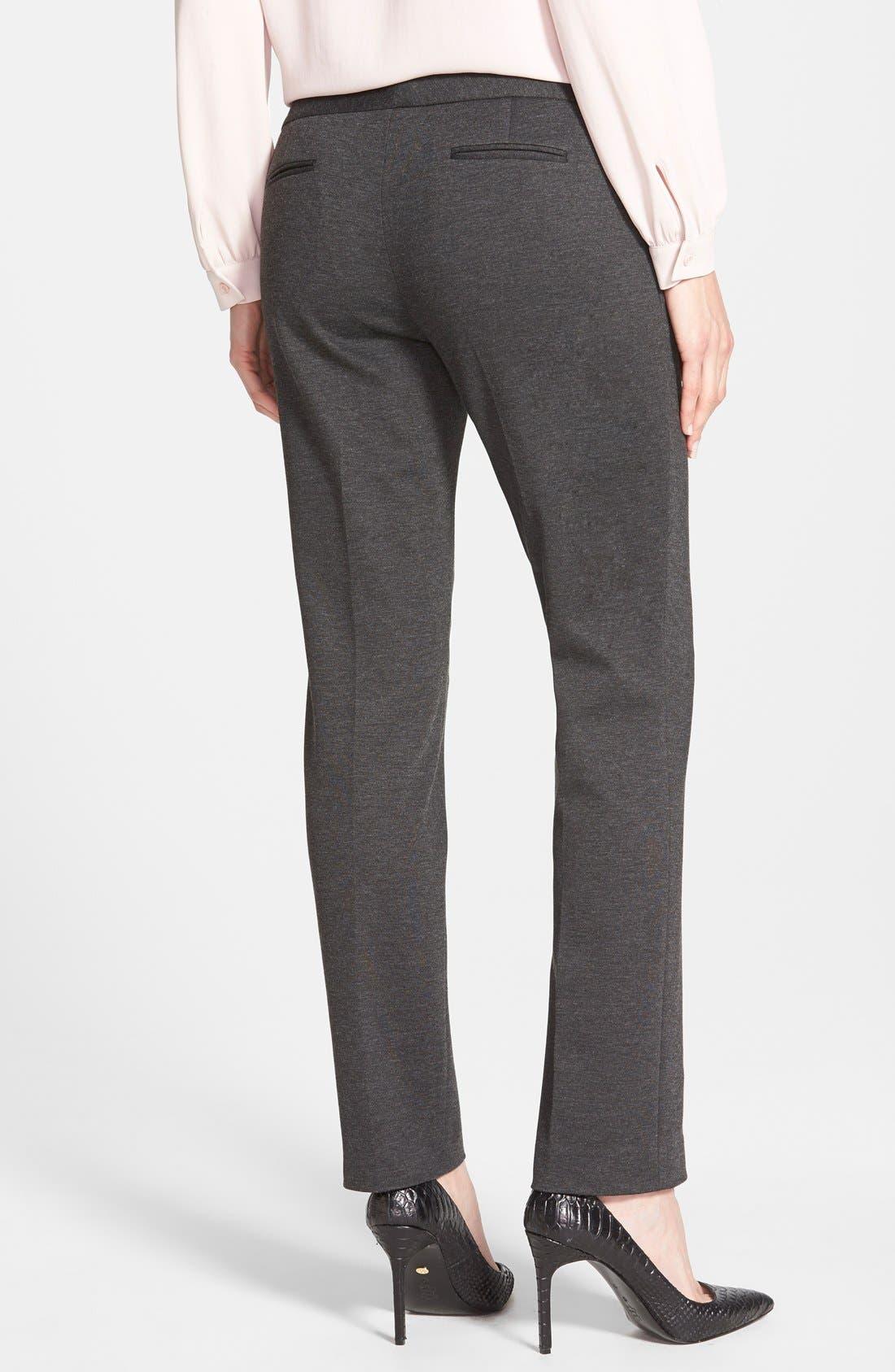 32336c12284 Women s Cropped   Capri Pants