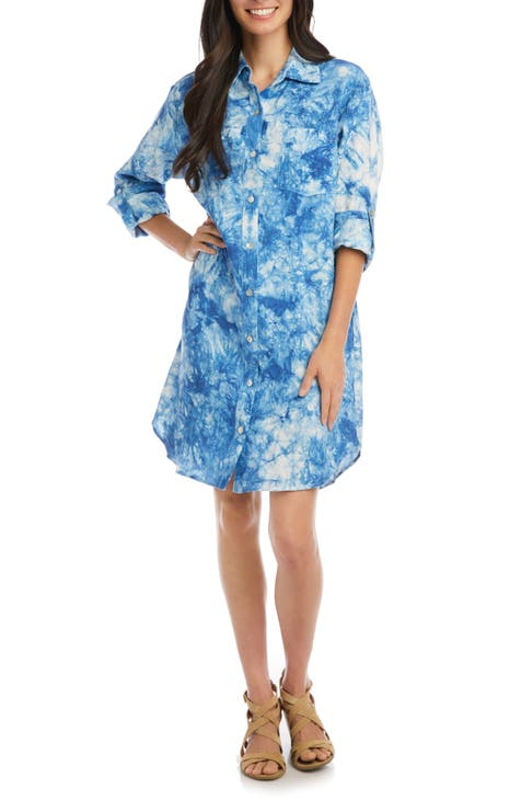 Tie Dye Dresses Nordstrom,Fall Dresses To Wear To A Wedding As A Guest