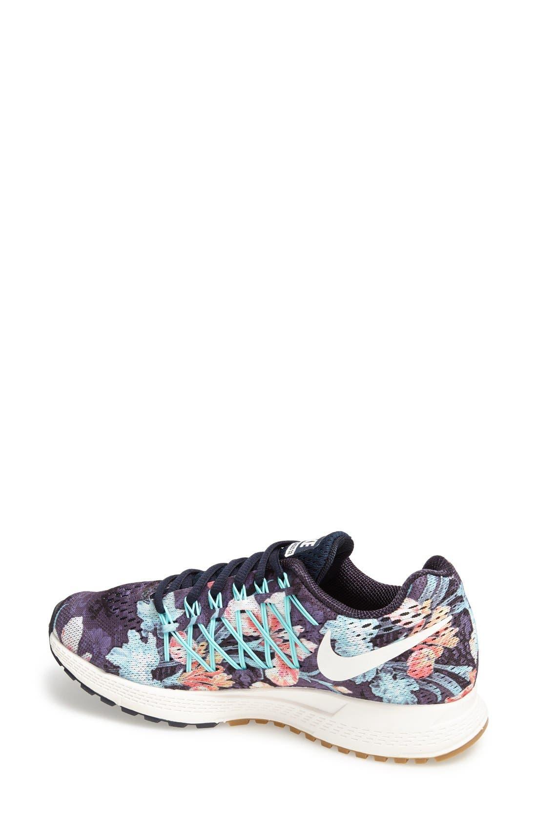 Alternate Image 2  - Nike 'Air Pegasus 32' Running Shoe (Women)