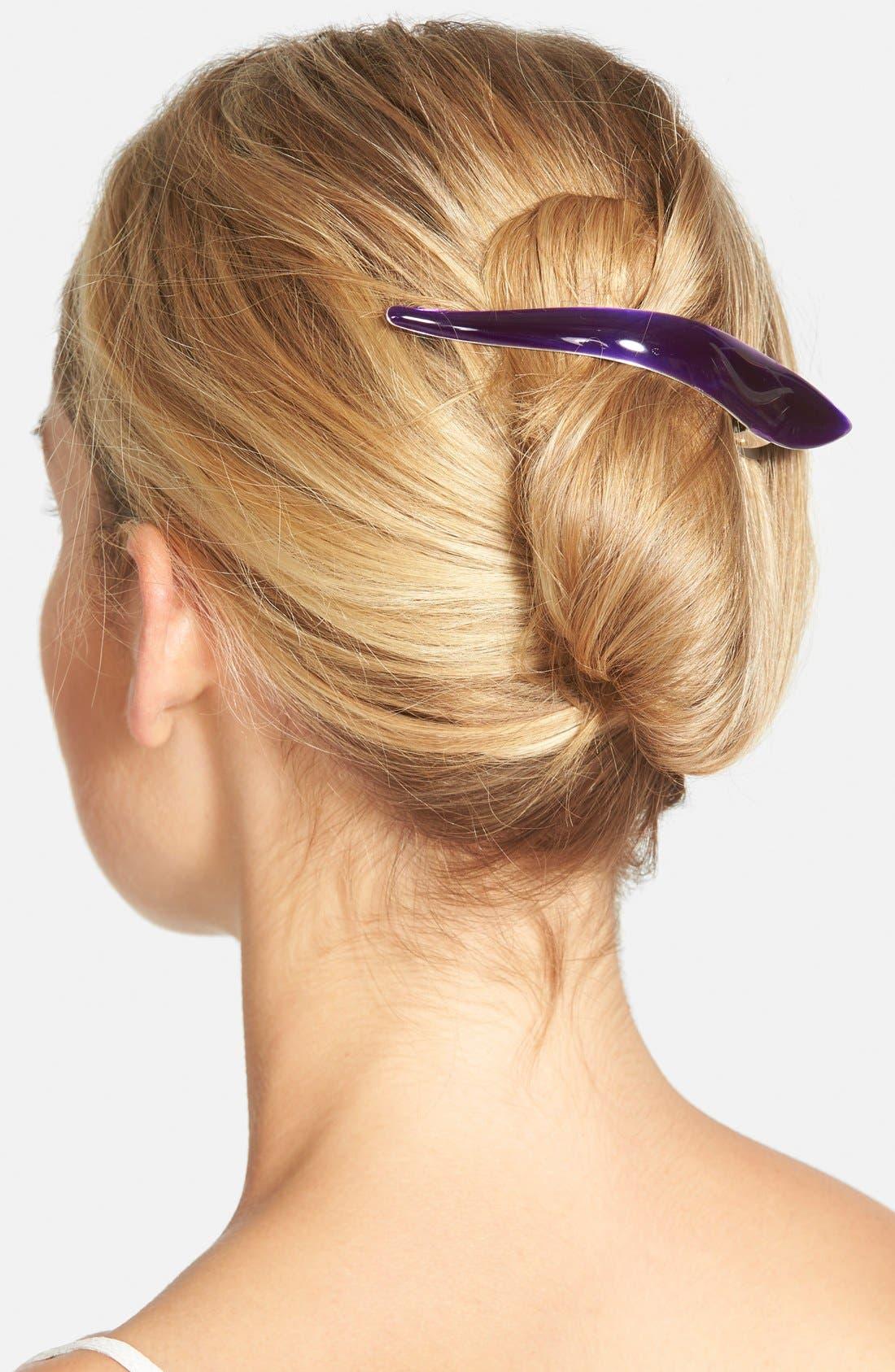 Ficcare Maximas Hair Clip
