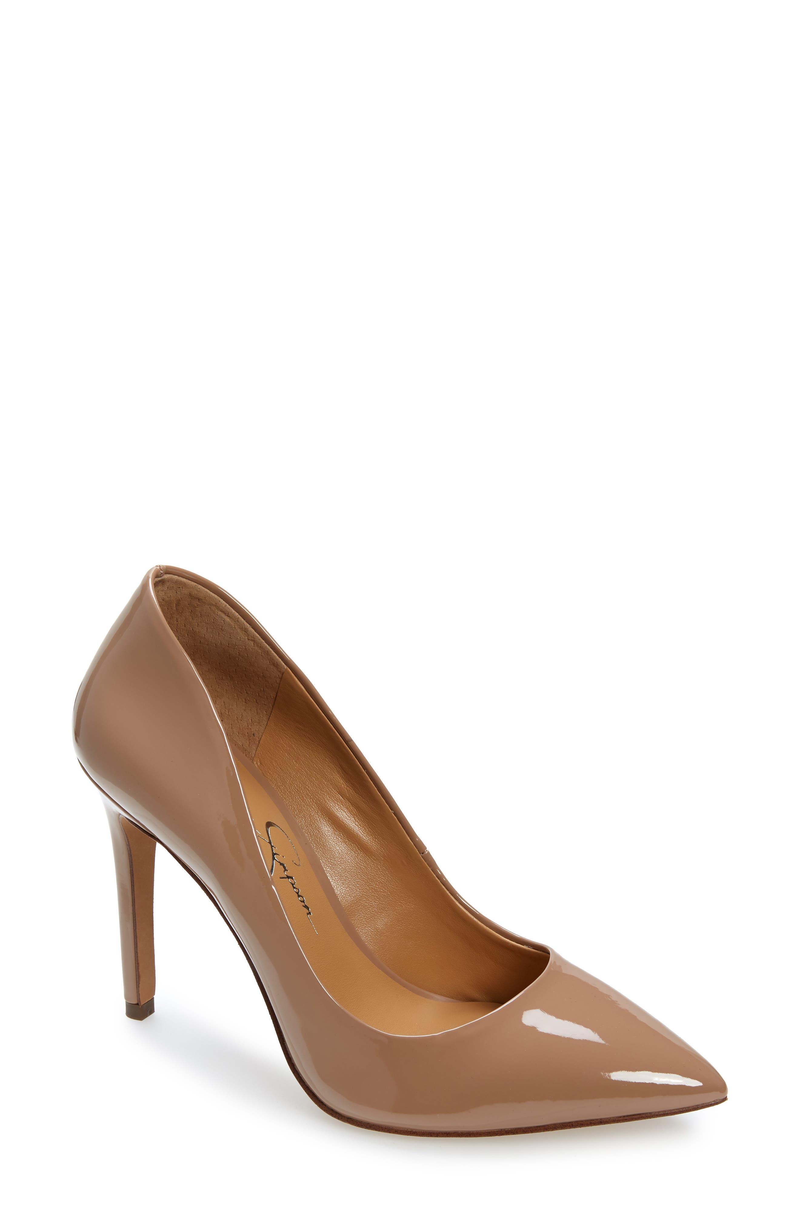 Women's Jessica Simpson Heels | Nordstrom