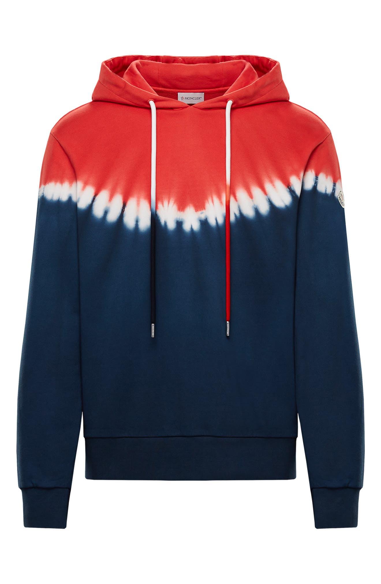 Designer Sweatshirts & Hoodies for Men | Nordstrom