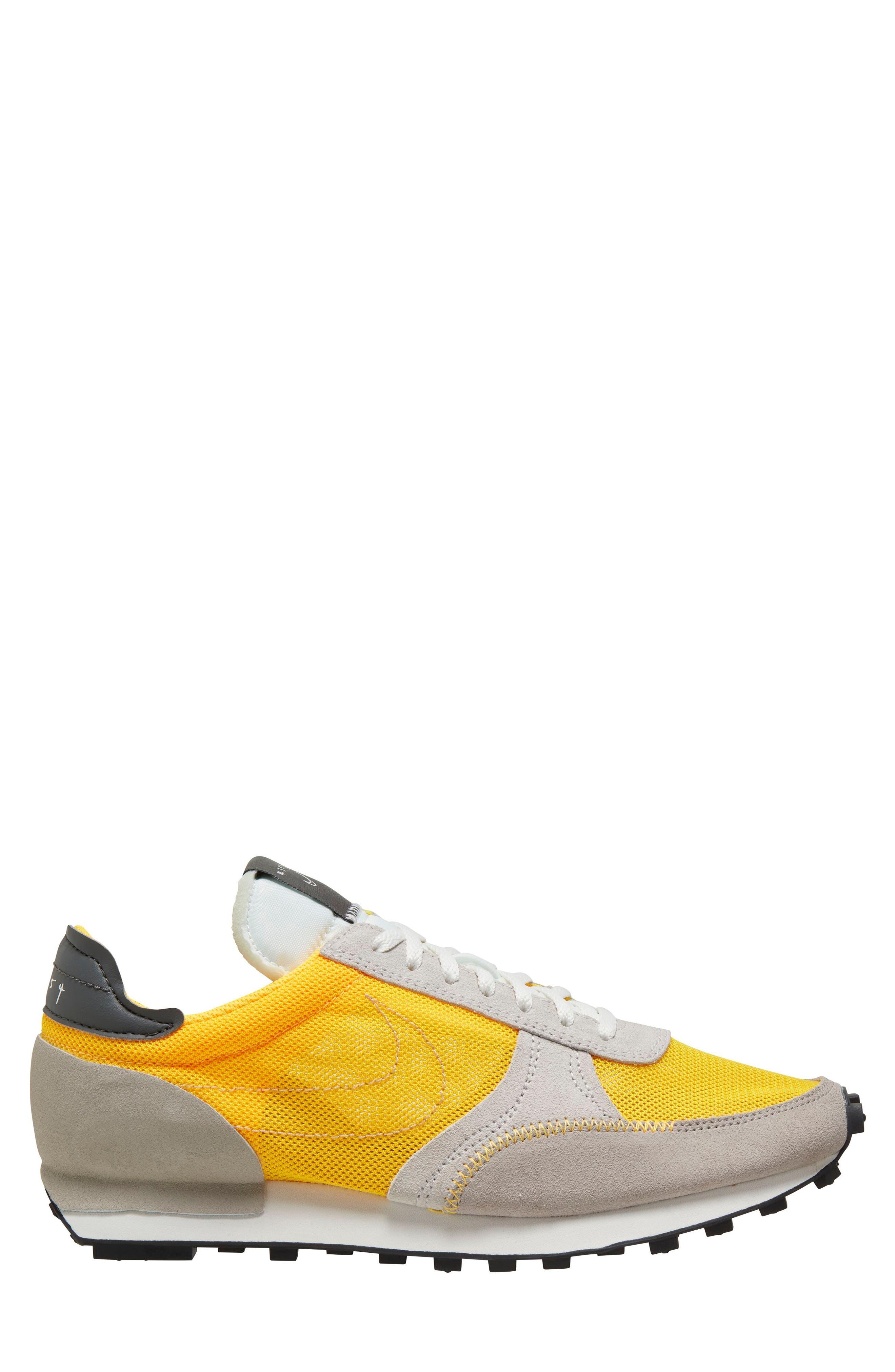 Men's Grey Nike Shoes | Nordstrom