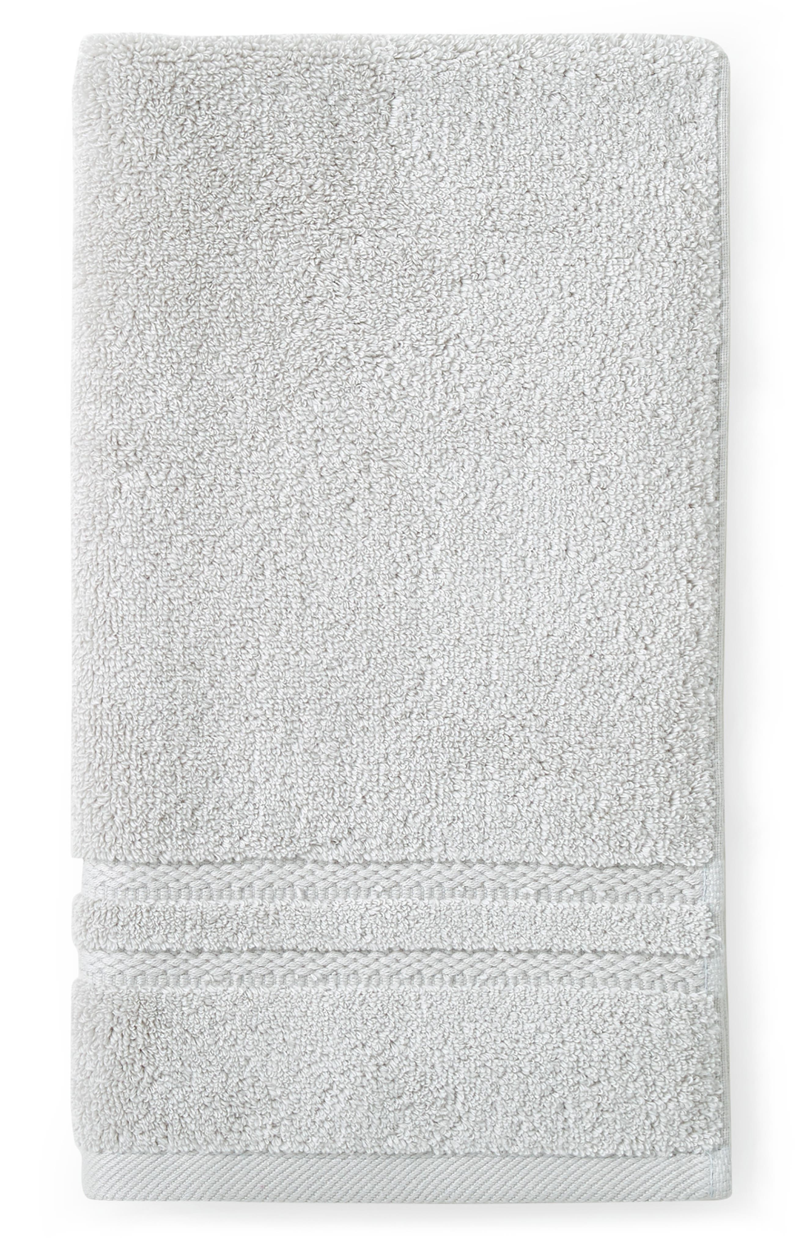 DKNY Opaque Microfiber Knee High Grey Flannel 996 NEW