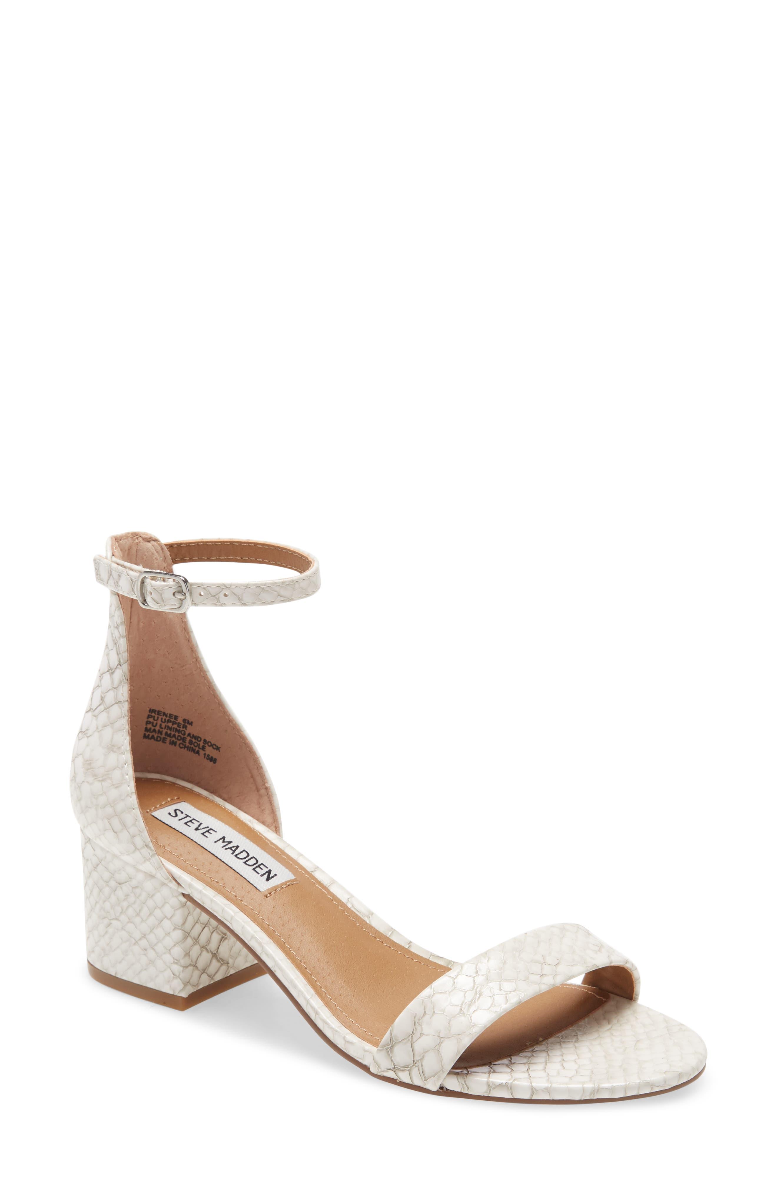Bridal Sandals and Flip-Flops | Nordstrom