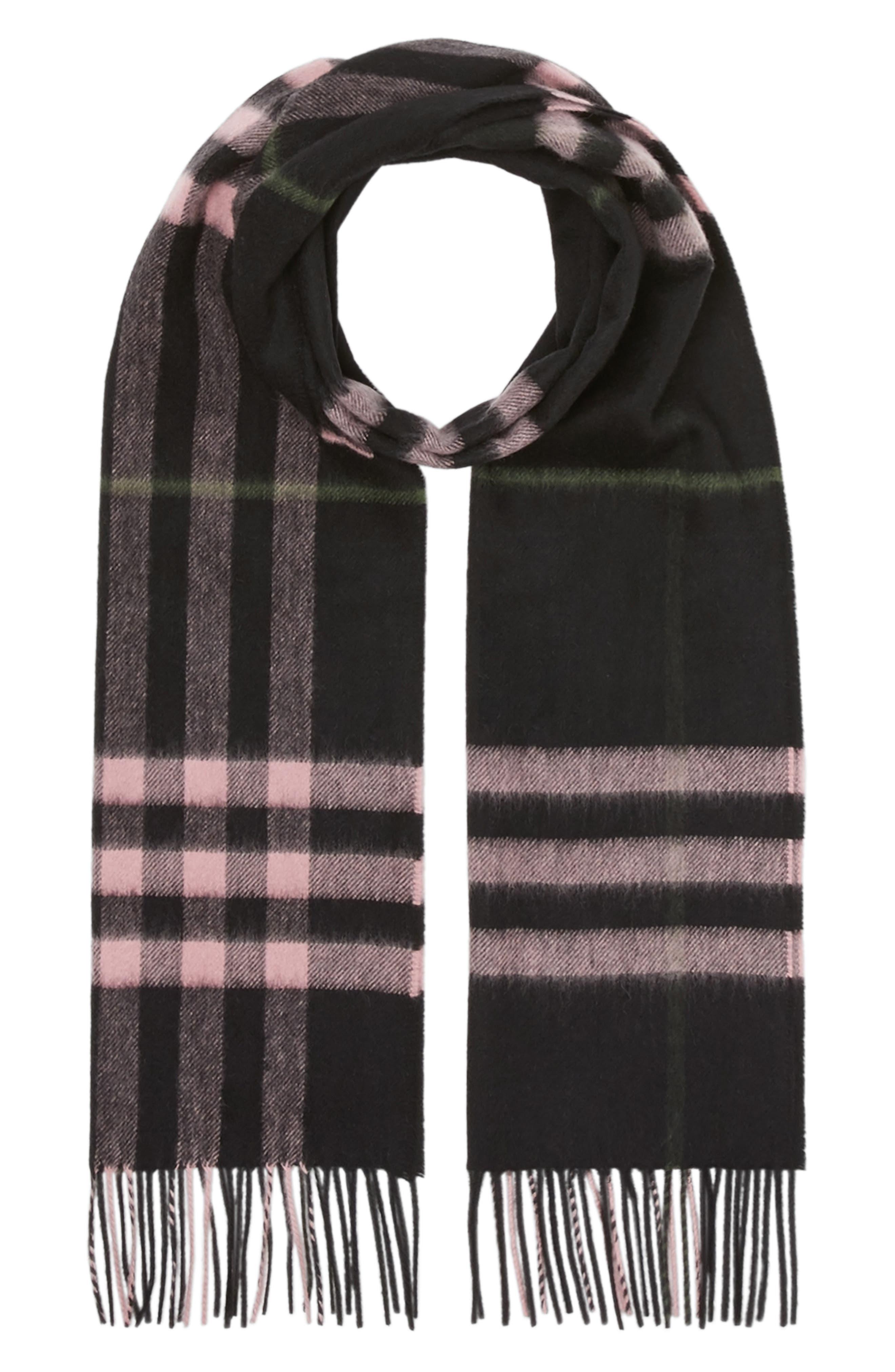 Scarf for Women Flag Scarf Shawl Wrap Long Neck Scarf PSWJ01