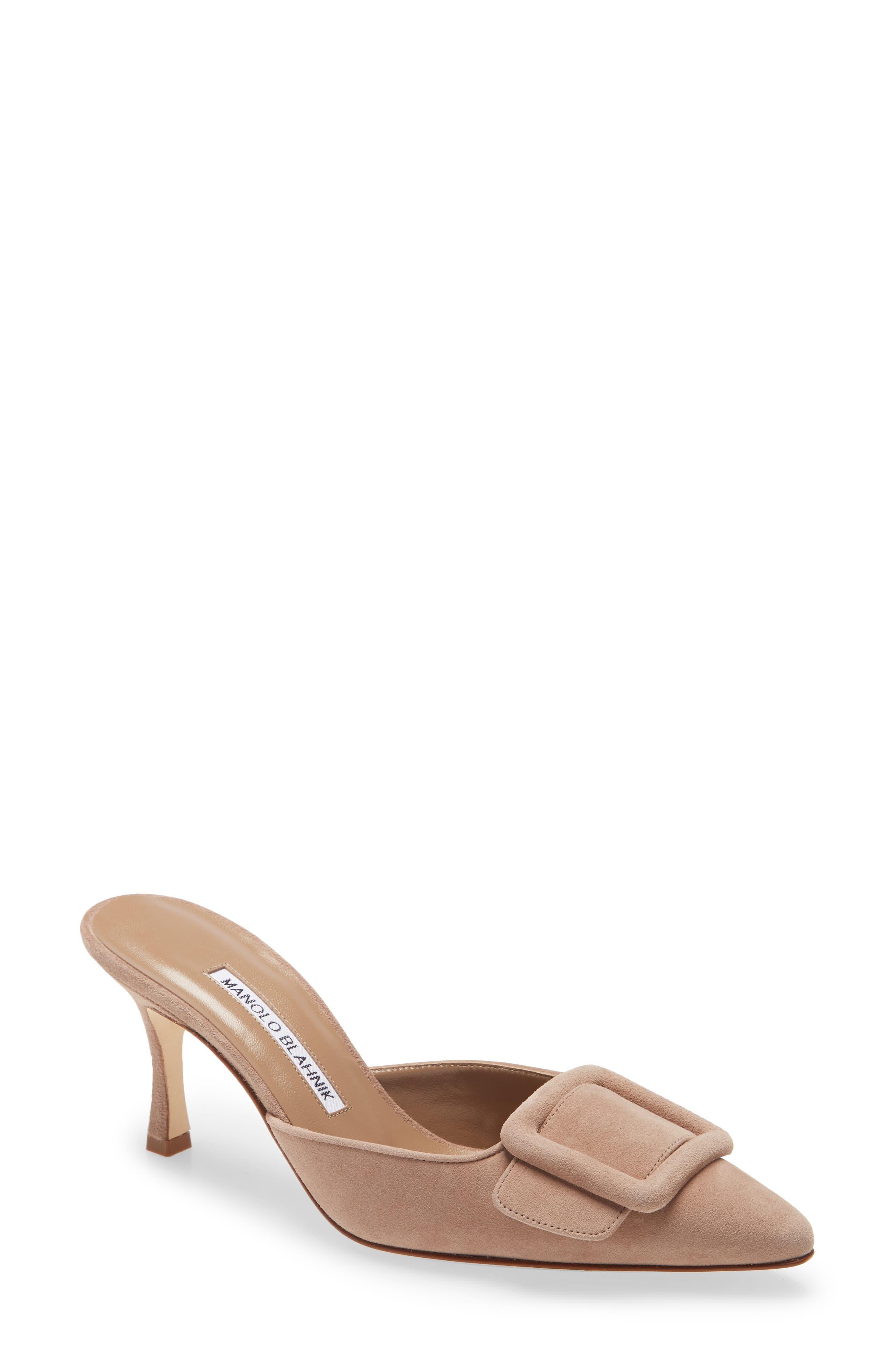 manolo blahnik men's shoes sale