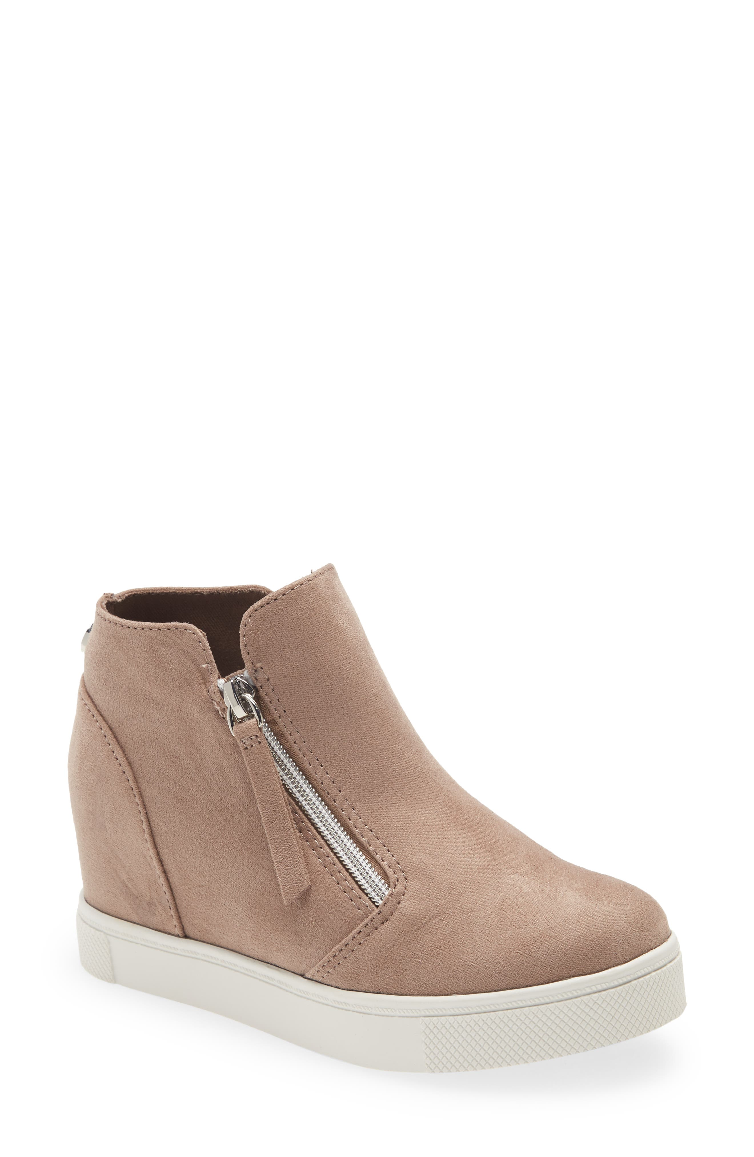 Little Girls' Wedges Shoes (Sizes 12.5-3)