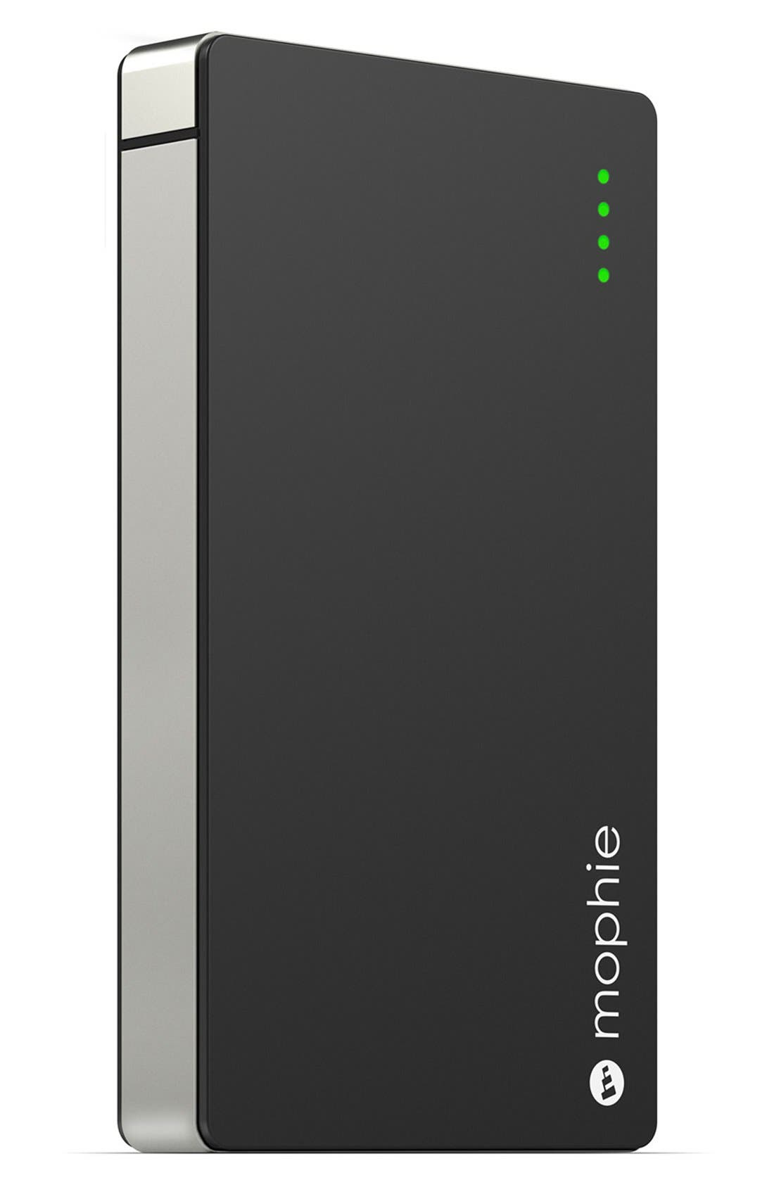 Alternate Image 3  - mophie 'powerstation' portable charger